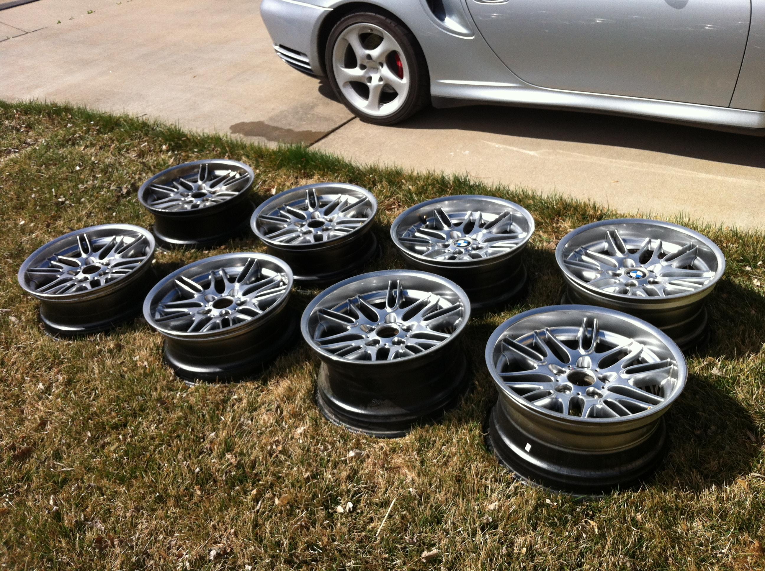 2 sets OEM Wheels (no tires)-img_0809.jpg