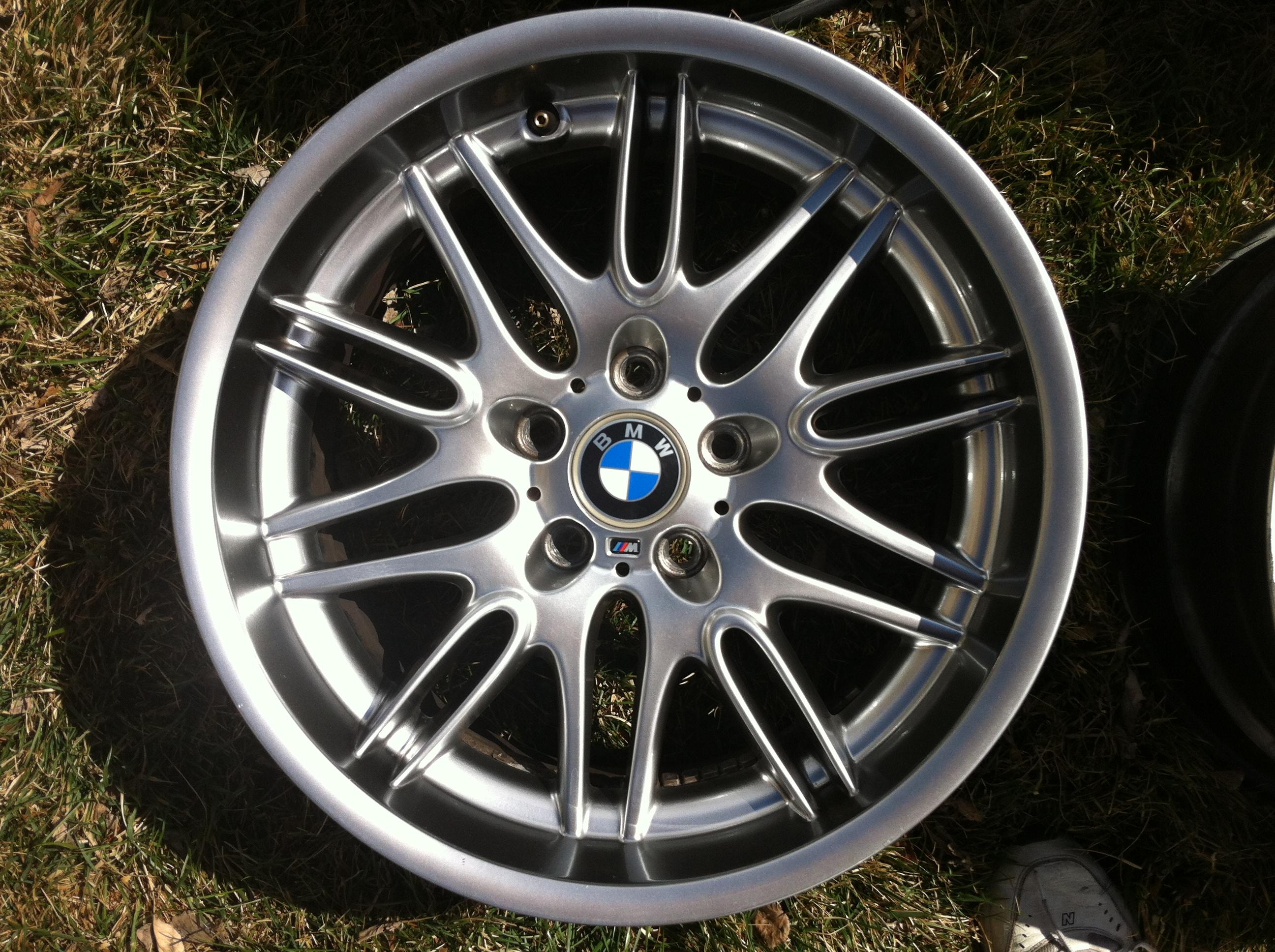 2 sets OEM Wheels (no tires)-img_0810.jpg
