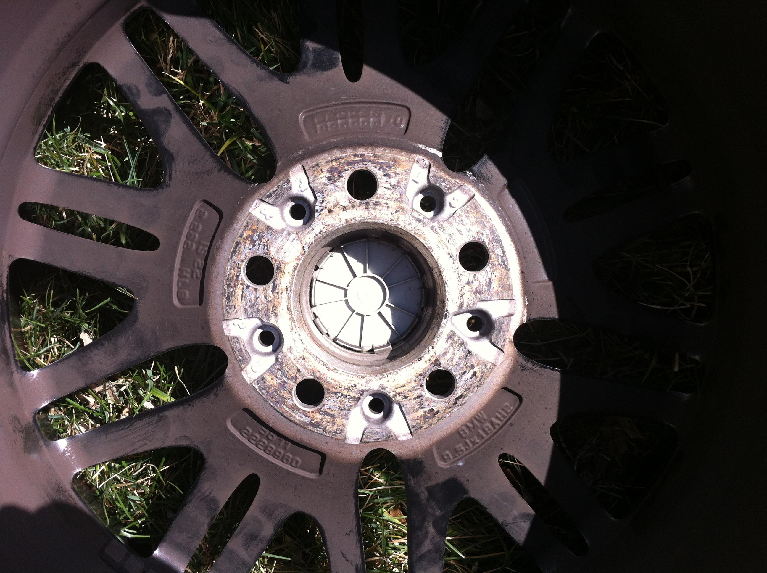 2 sets OEM Wheels (no tires)-img_0811.jpg