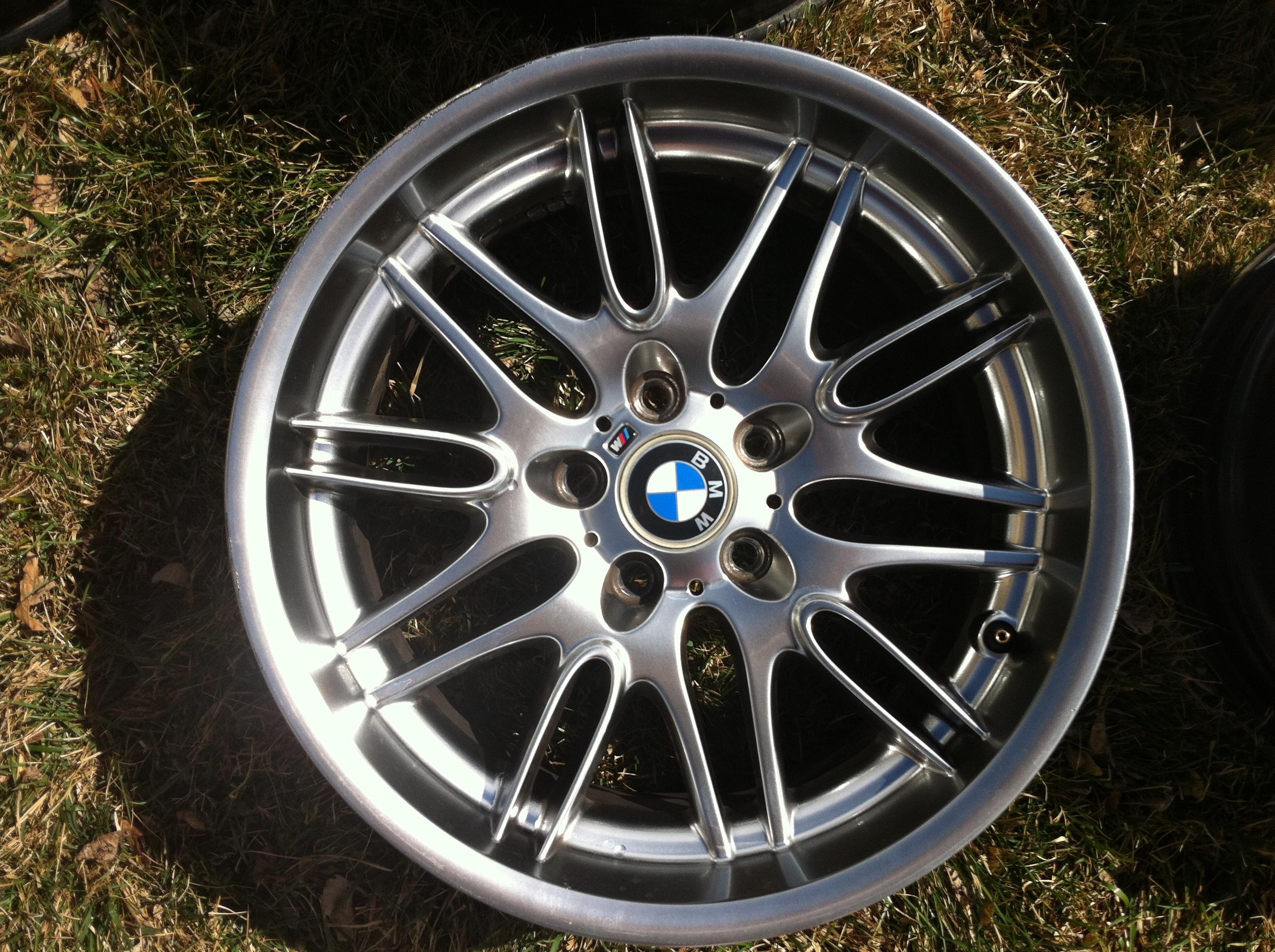 2 sets OEM Wheels (no tires)-img_0812.jpg