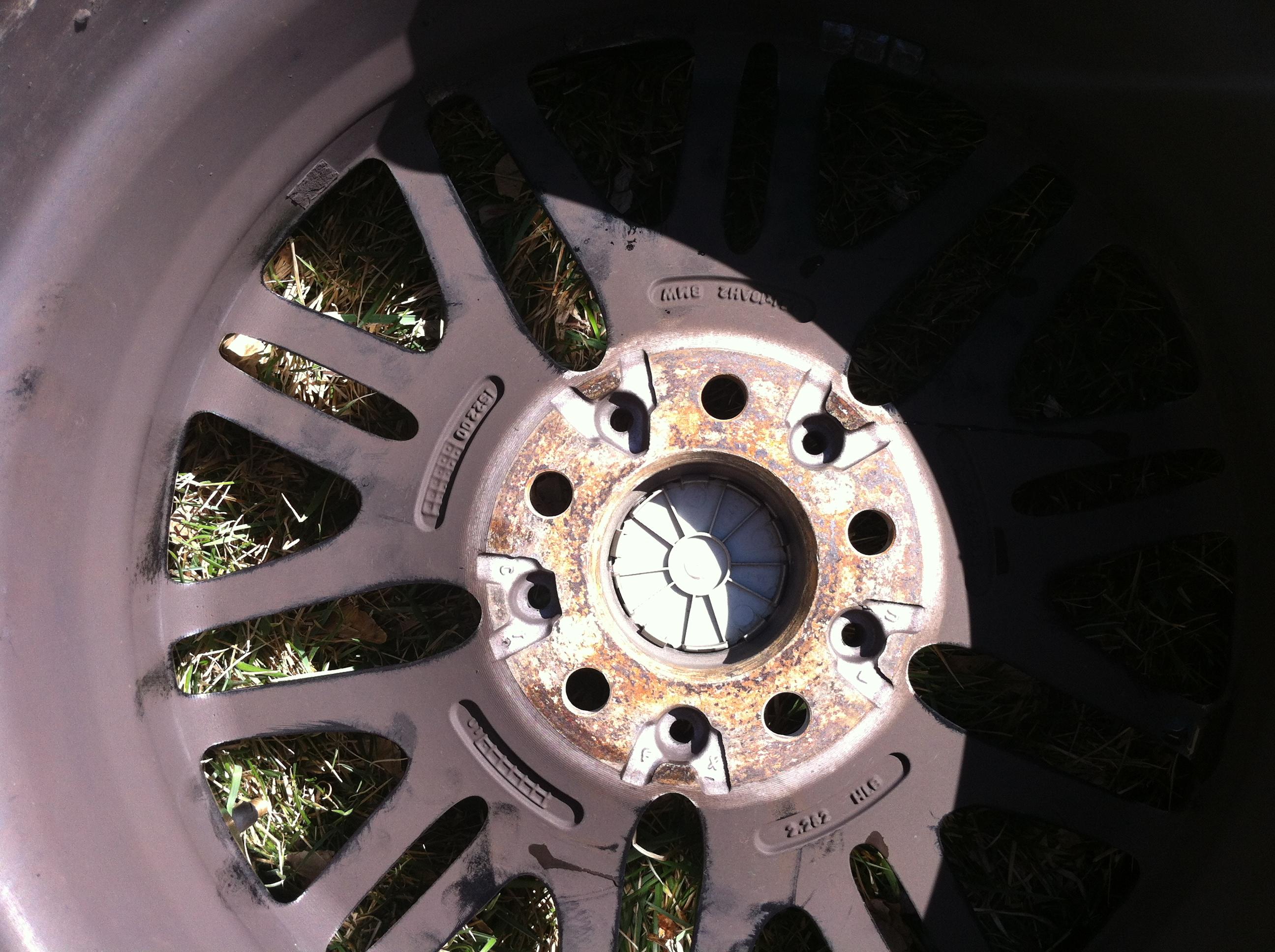 2 sets OEM Wheels (no tires)-img_0813.jpg