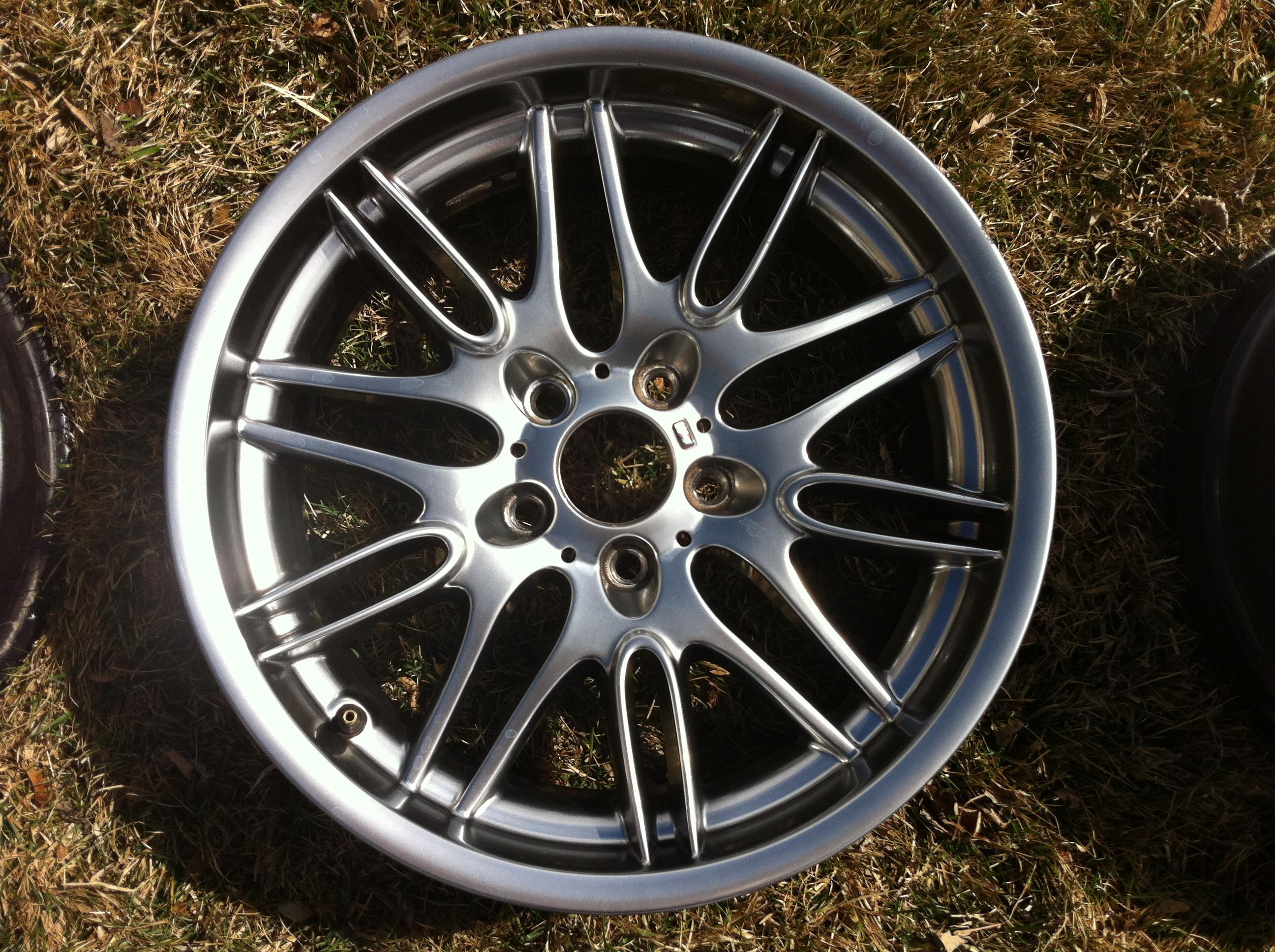 2 sets OEM Wheels (no tires)-img_0814.jpg