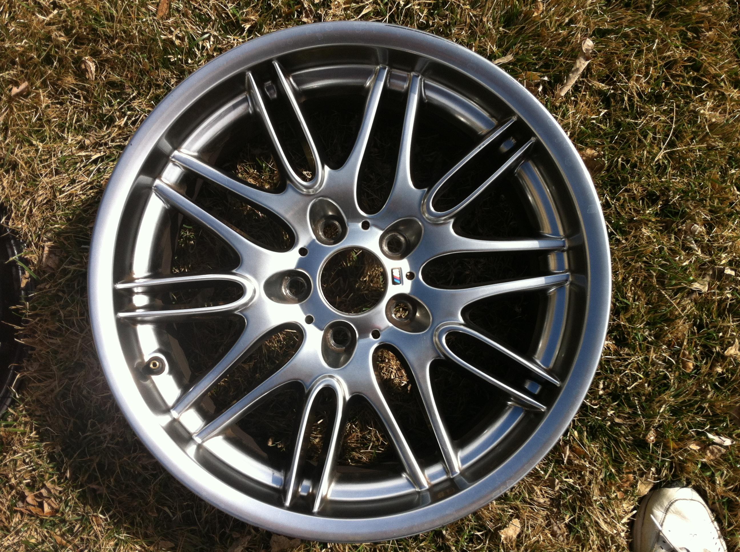 2 sets OEM Wheels (no tires)-img_0816.jpg