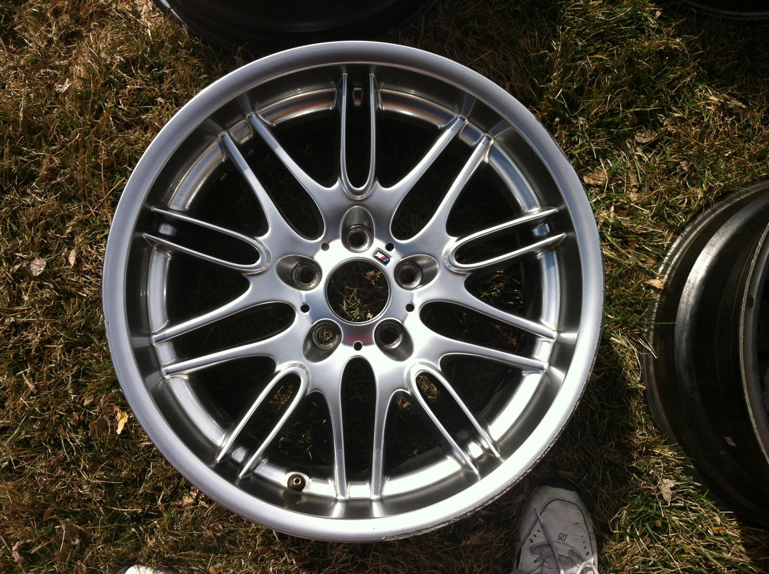 2 sets OEM Wheels (no tires)-img_0818.jpg
