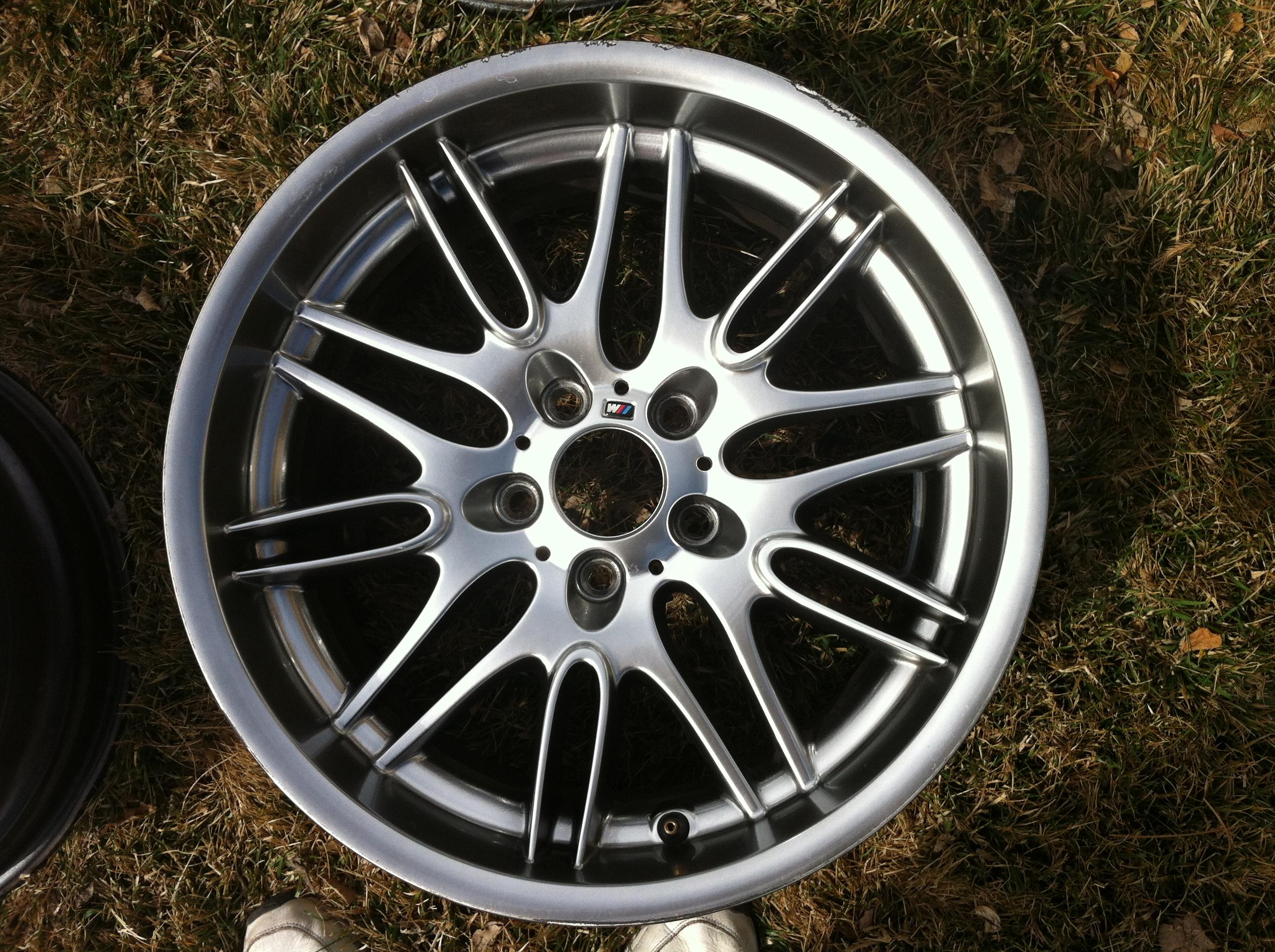 2 sets OEM Wheels (no tires)-img_0820.jpg