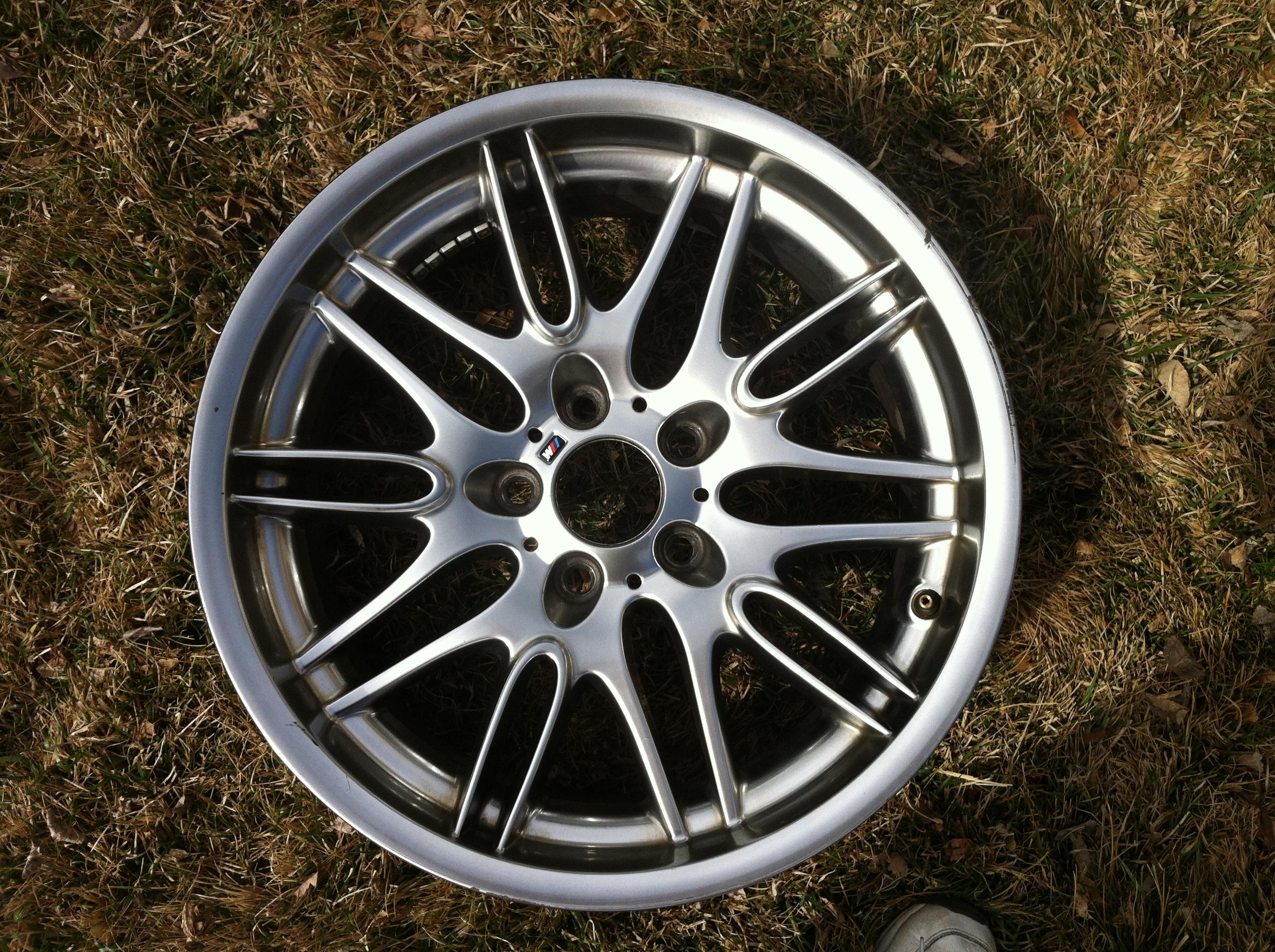 2 sets OEM Wheels (no tires)-img_0822.jpg