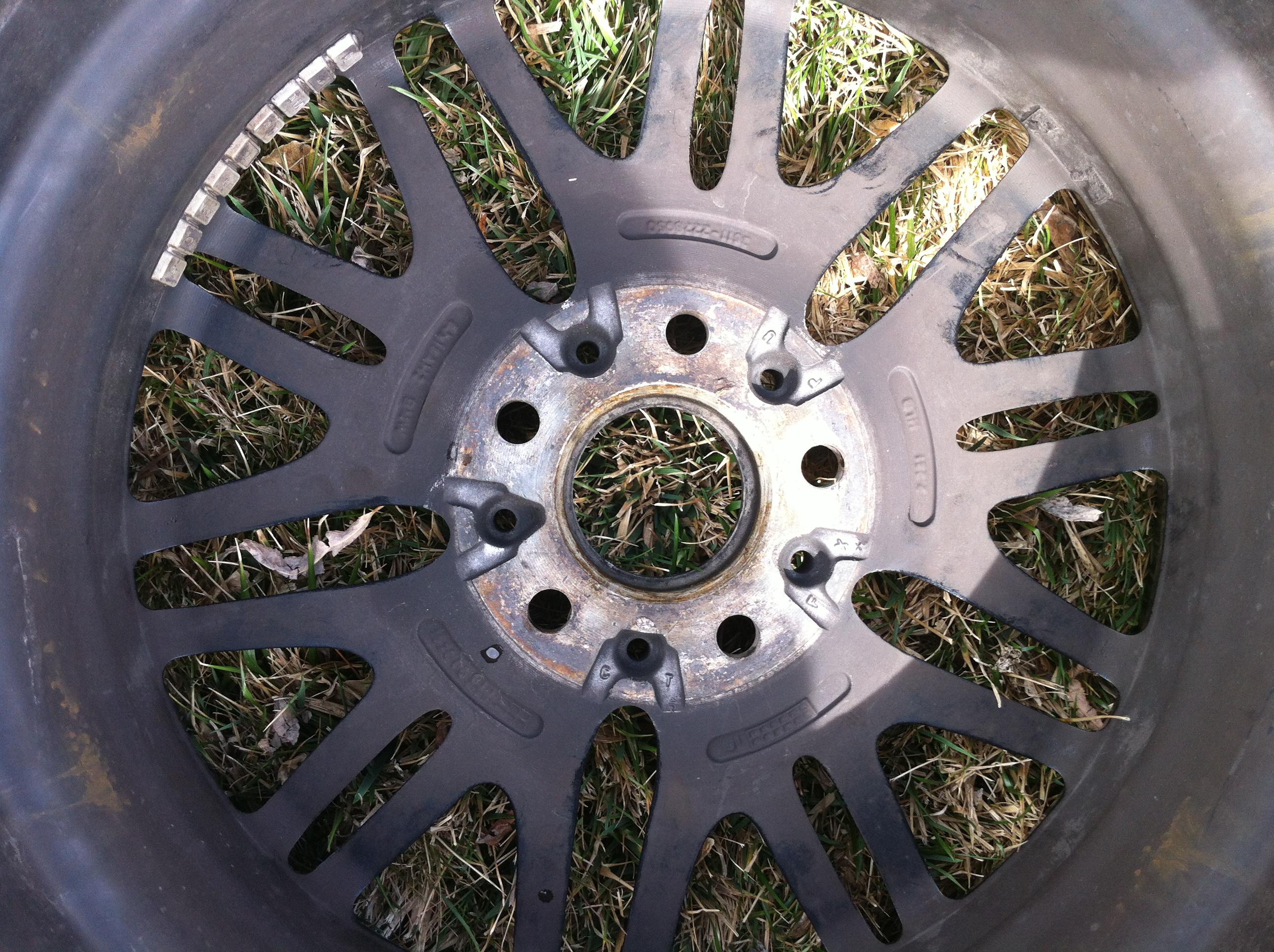 2 sets OEM Wheels (no tires)-img_0823.jpg