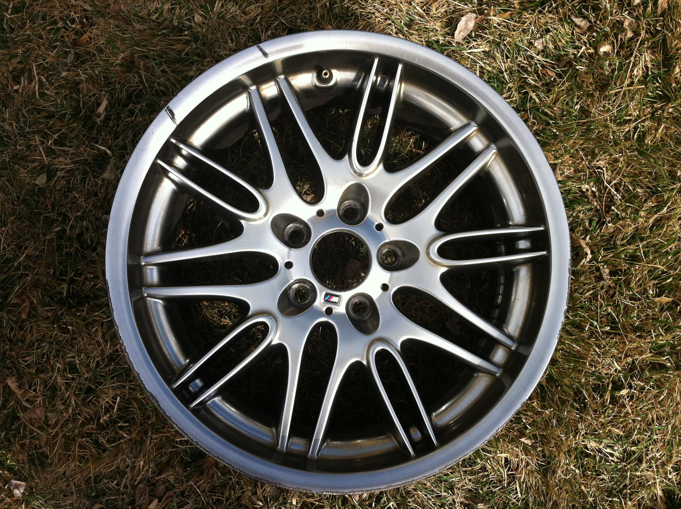 2 sets OEM Wheels (no tires)-img_0824.jpg