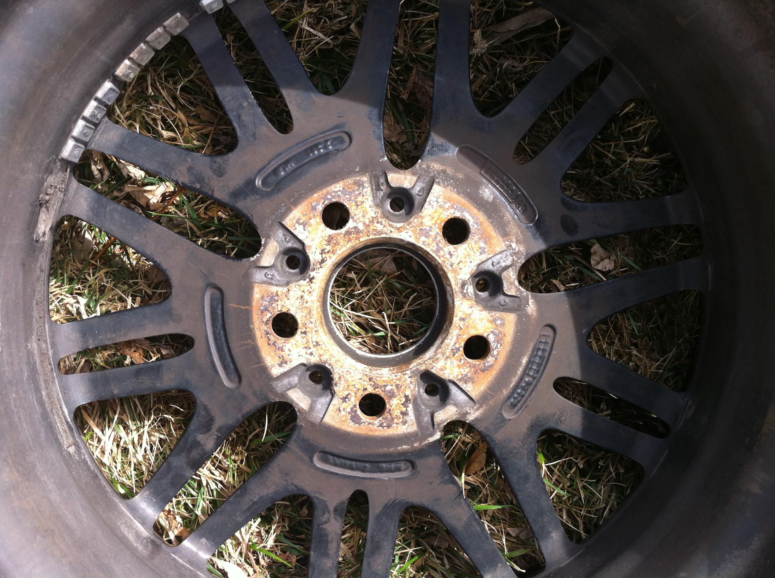 2 sets OEM Wheels (no tires)-img_0825.jpg