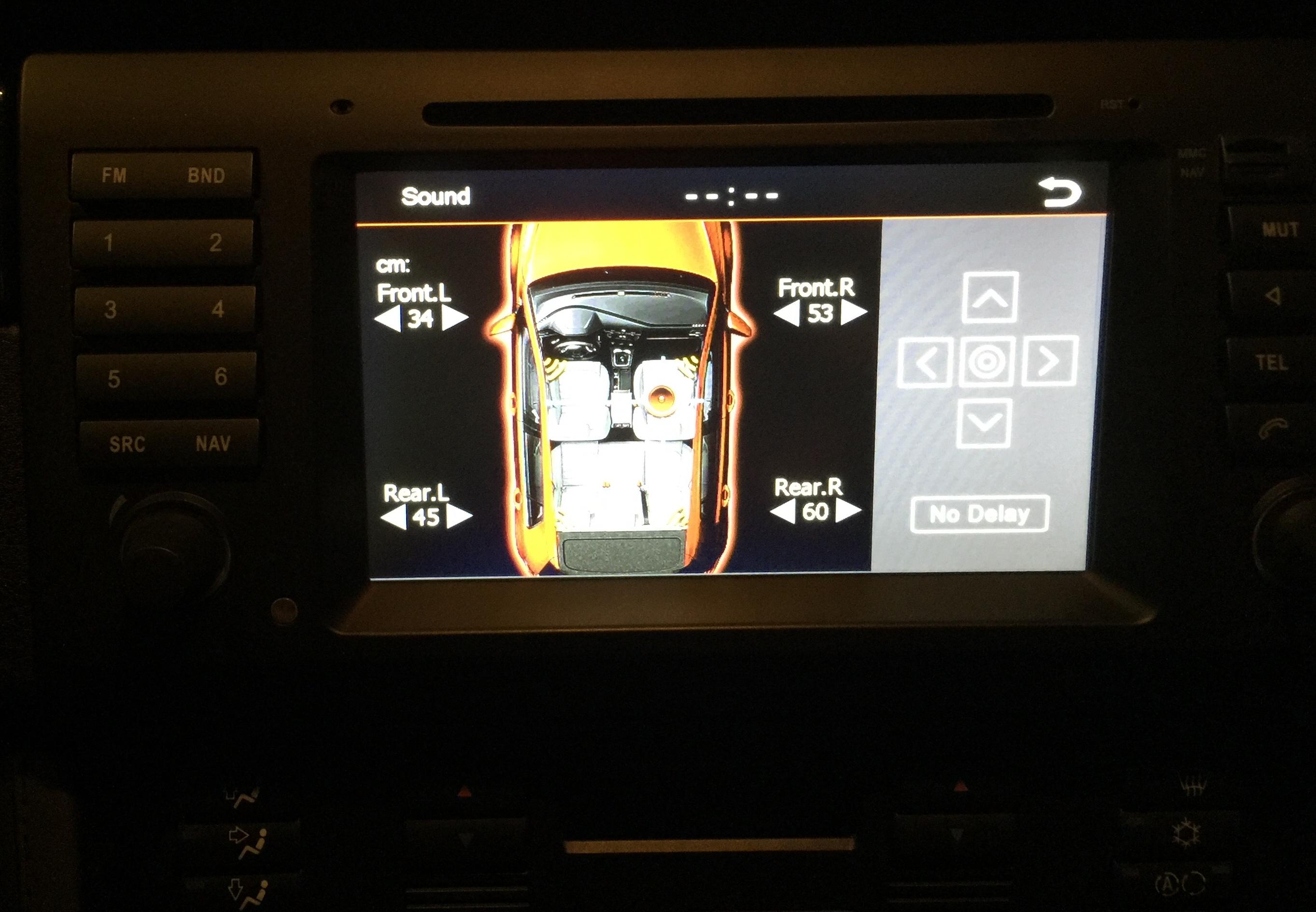 Xtrons PB7639BP Android Head Unit Installation-img_0982.jpg
