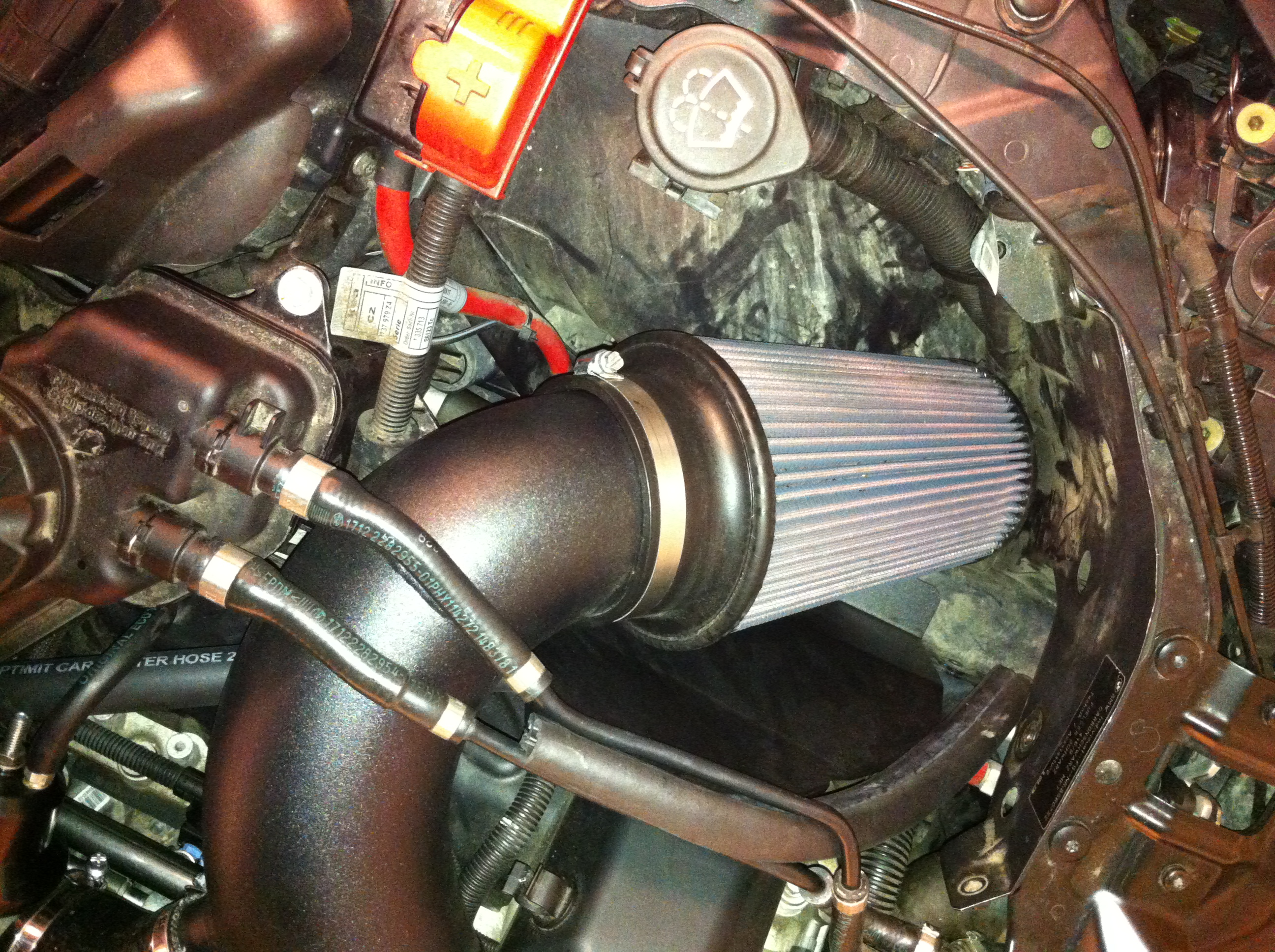 Bigger/better intake filter for ESS VT setup?-img_1087.jpg