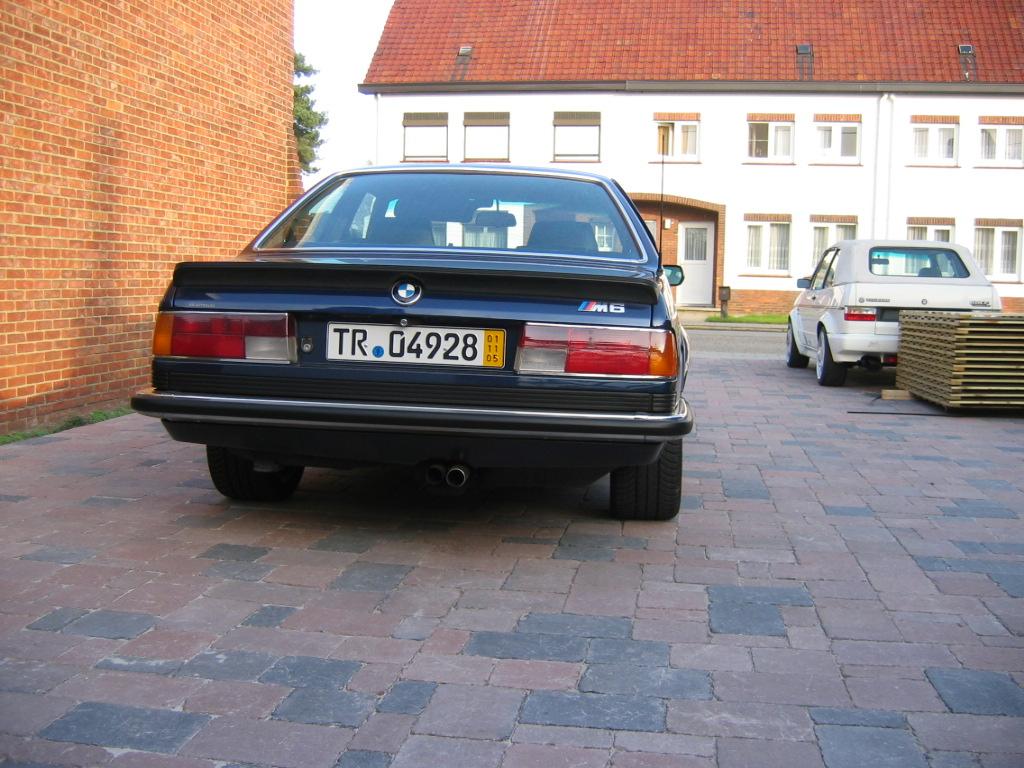 E24 M6-img_1421.jpg