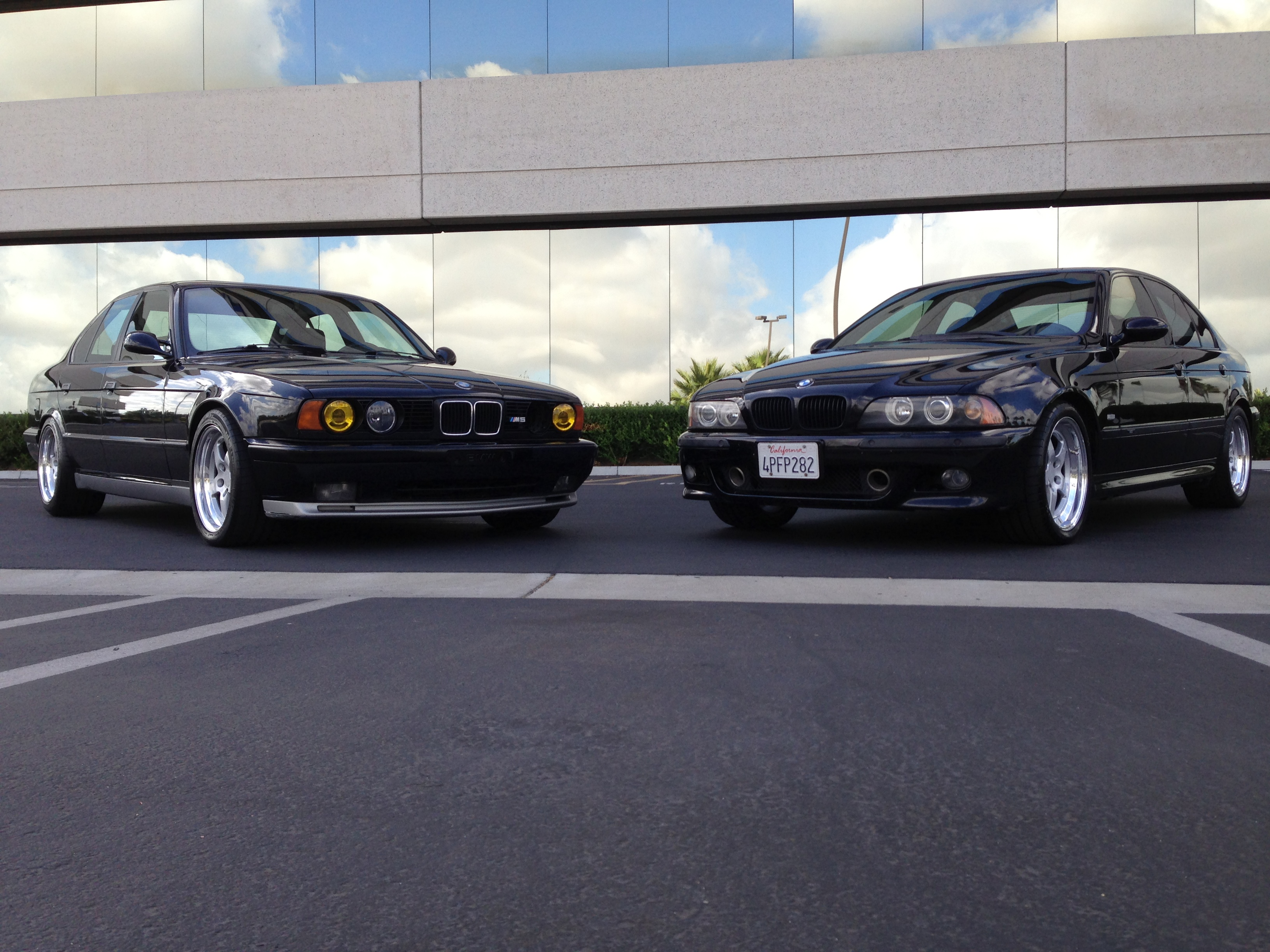 How many of us own more than one M5?-img_1423.jpg