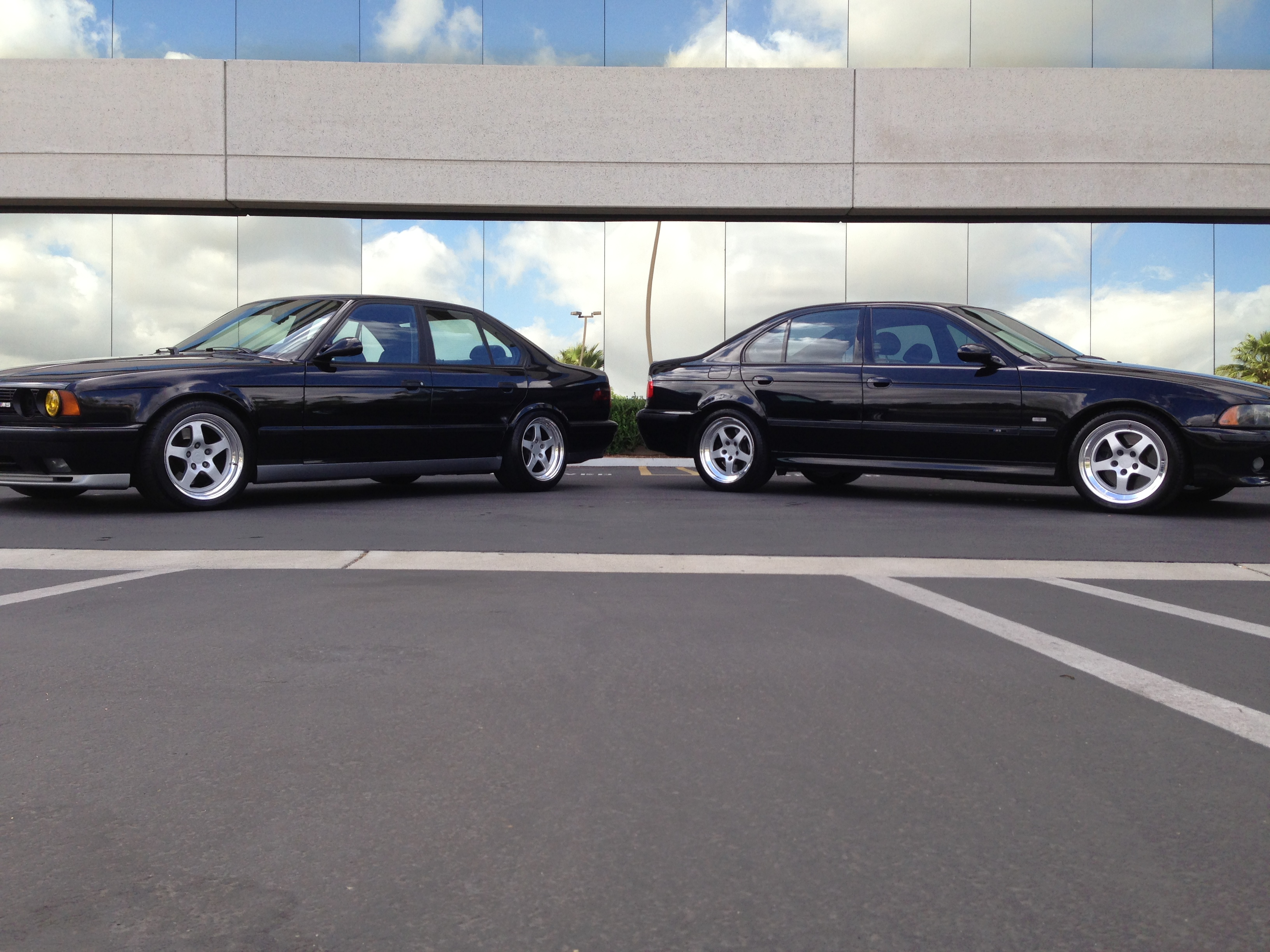 How many of us own more than one M5?-img_1442.jpg