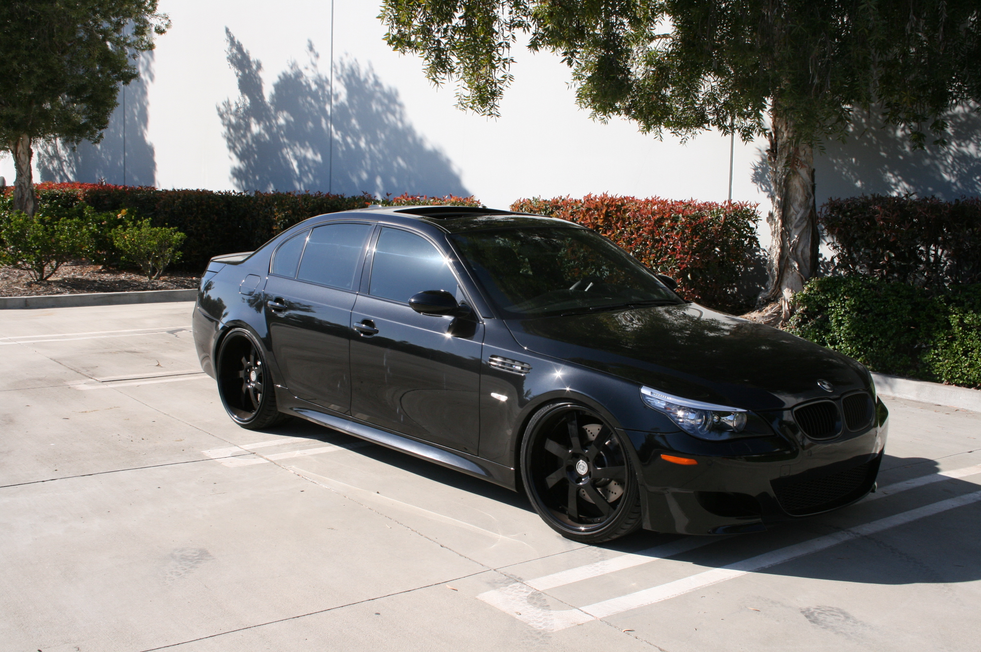 Pic likewise Pic additionally Maxresdefault together with Pic moreover Pic. on 2006 bmw 325i starter location