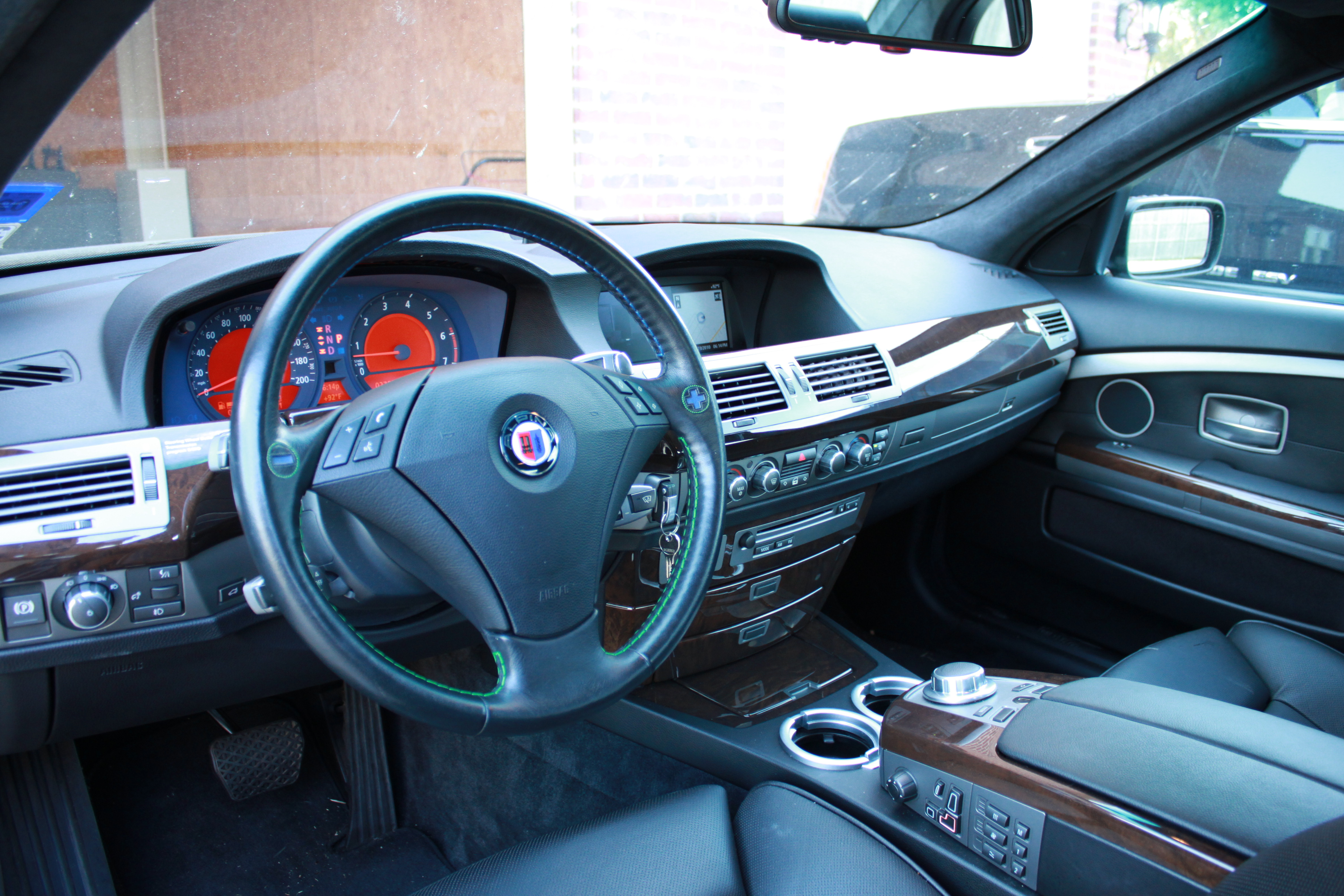 List Of Synonyms And Antonyms Of The Word Alpina B - 2007 bmw b7 alpina for sale