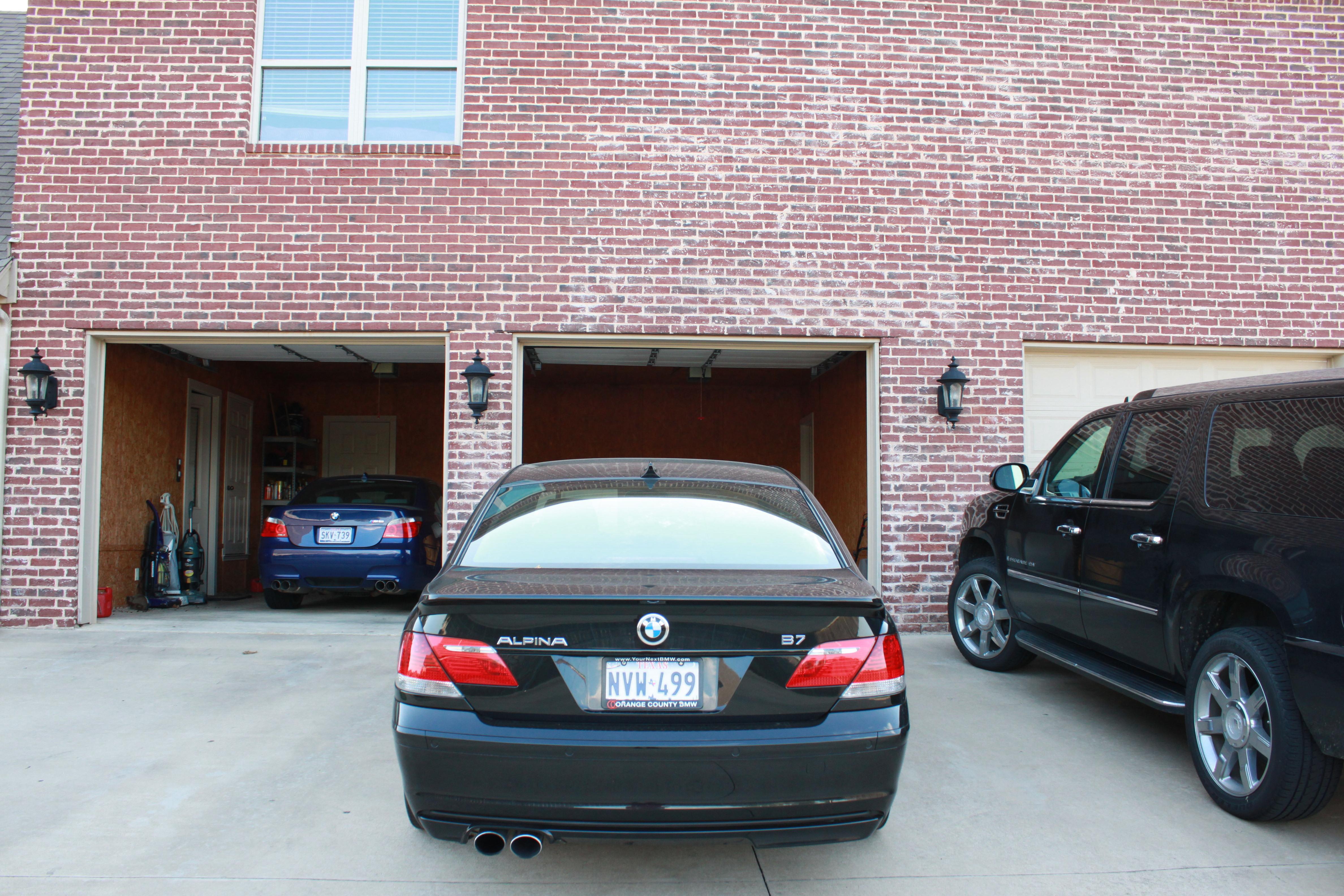 2007 BMW Alpina B7 For Sale !!!-img_1746.jpg