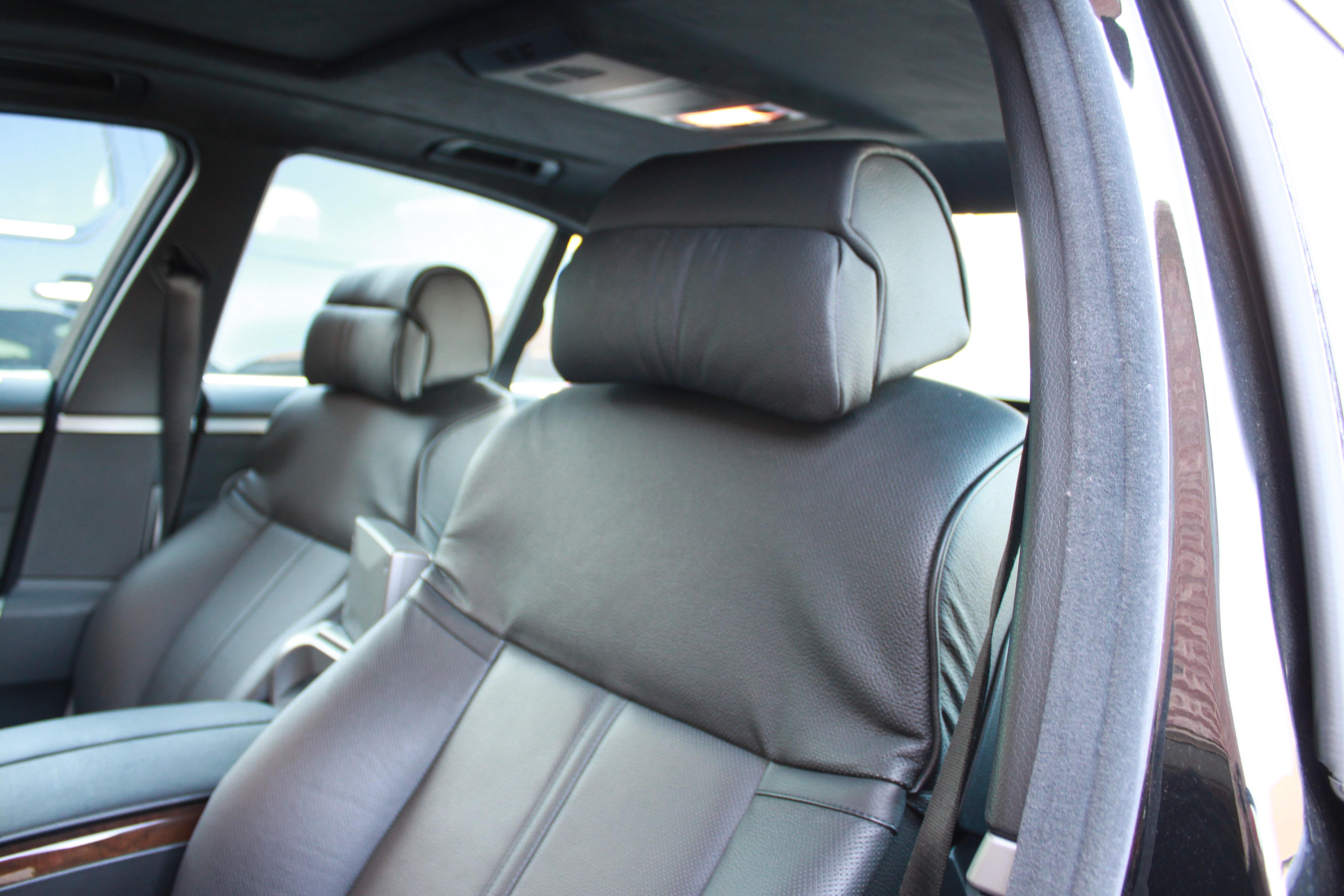 2007 BMW Alpina B7 For Sale !!!-img_1749.jpg