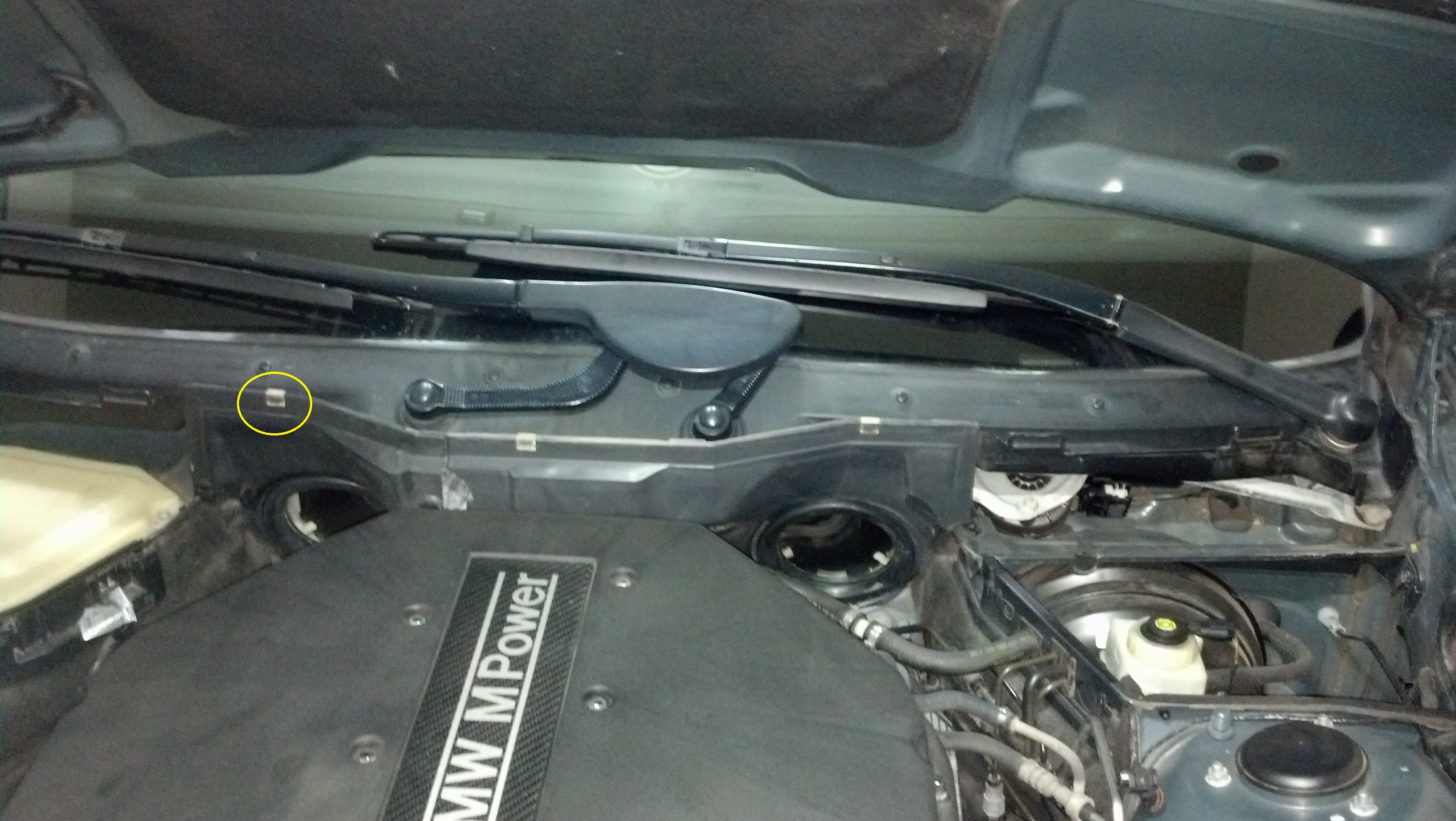E39 - Replacement of the Left and Right Firewall Covers-img_20131130_191055_388a.jpg