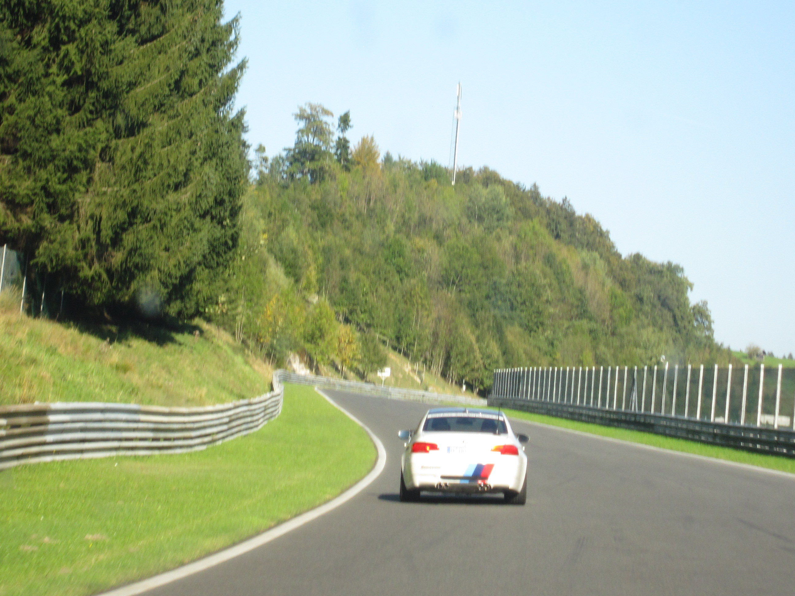 Saltzburgring [With the new BMW M5 F10 Twin Turbo chasing BMW M3 Competition Package]-img_2452.jpg