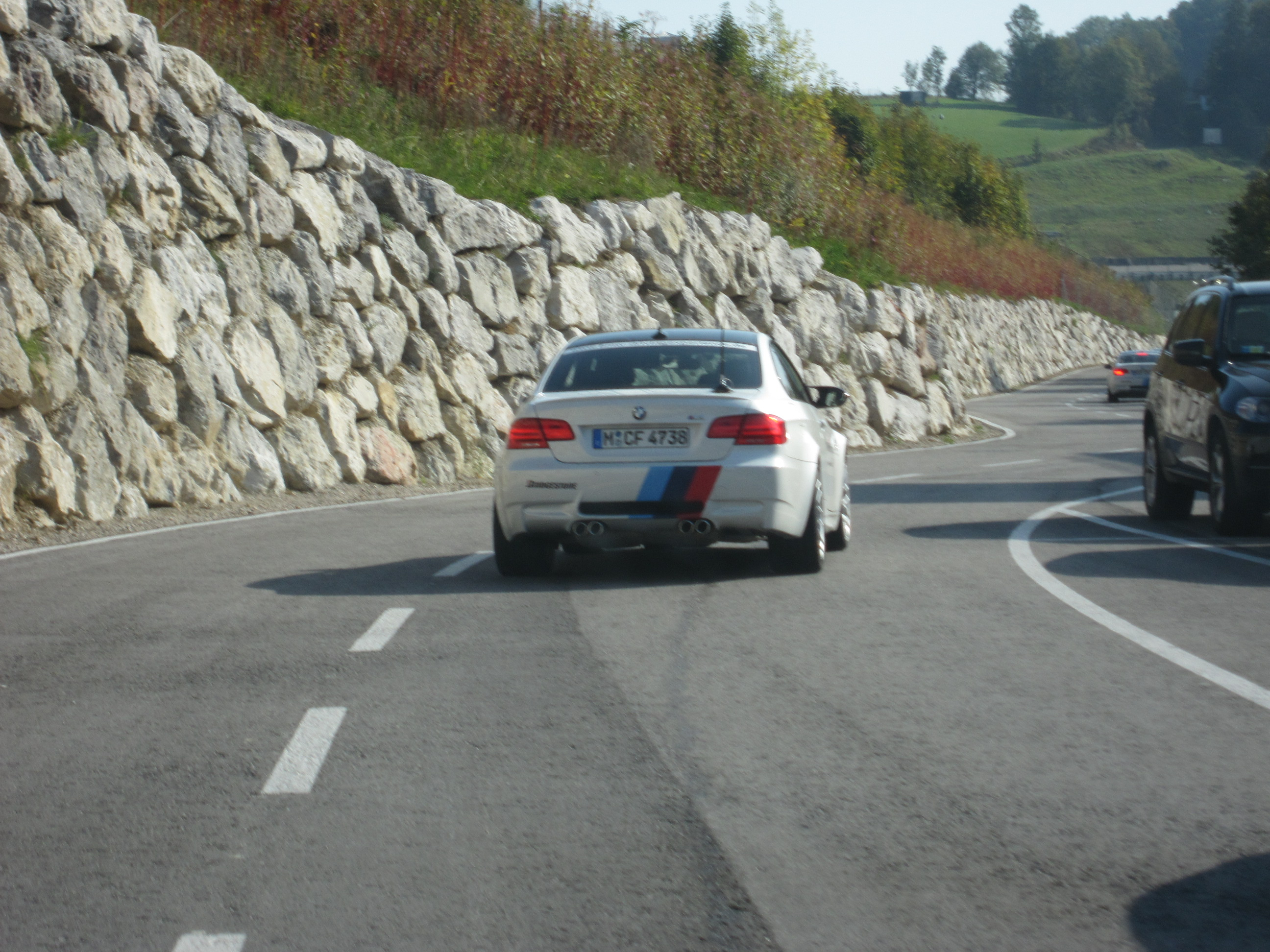 Saltzburgring [With the new BMW M5 F10 Twin Turbo chasing BMW M3 Competition Package]-img_2476.jpg