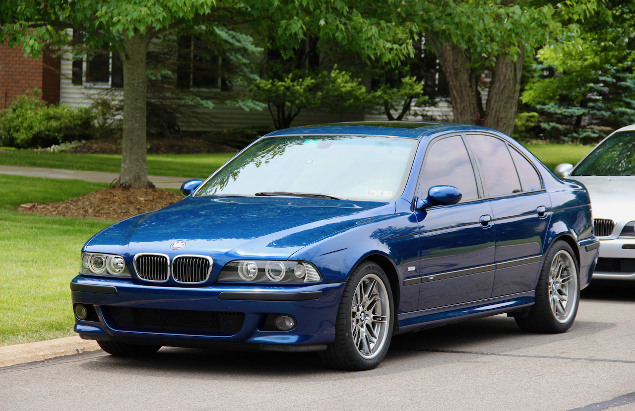 My M5 Introduction (2.5 years late)-img_2604.png
