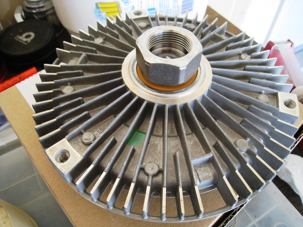 DIY: Fan clutch replacement *PICS*-img_2784.jpg