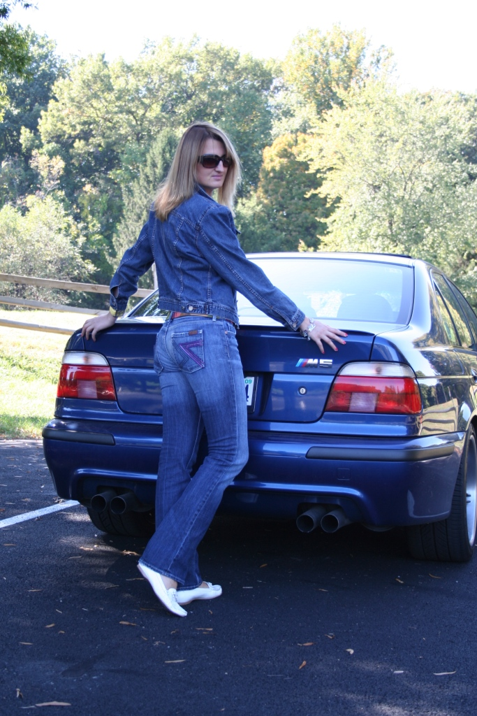 Pictures of You and your M5-img_3269.jpg