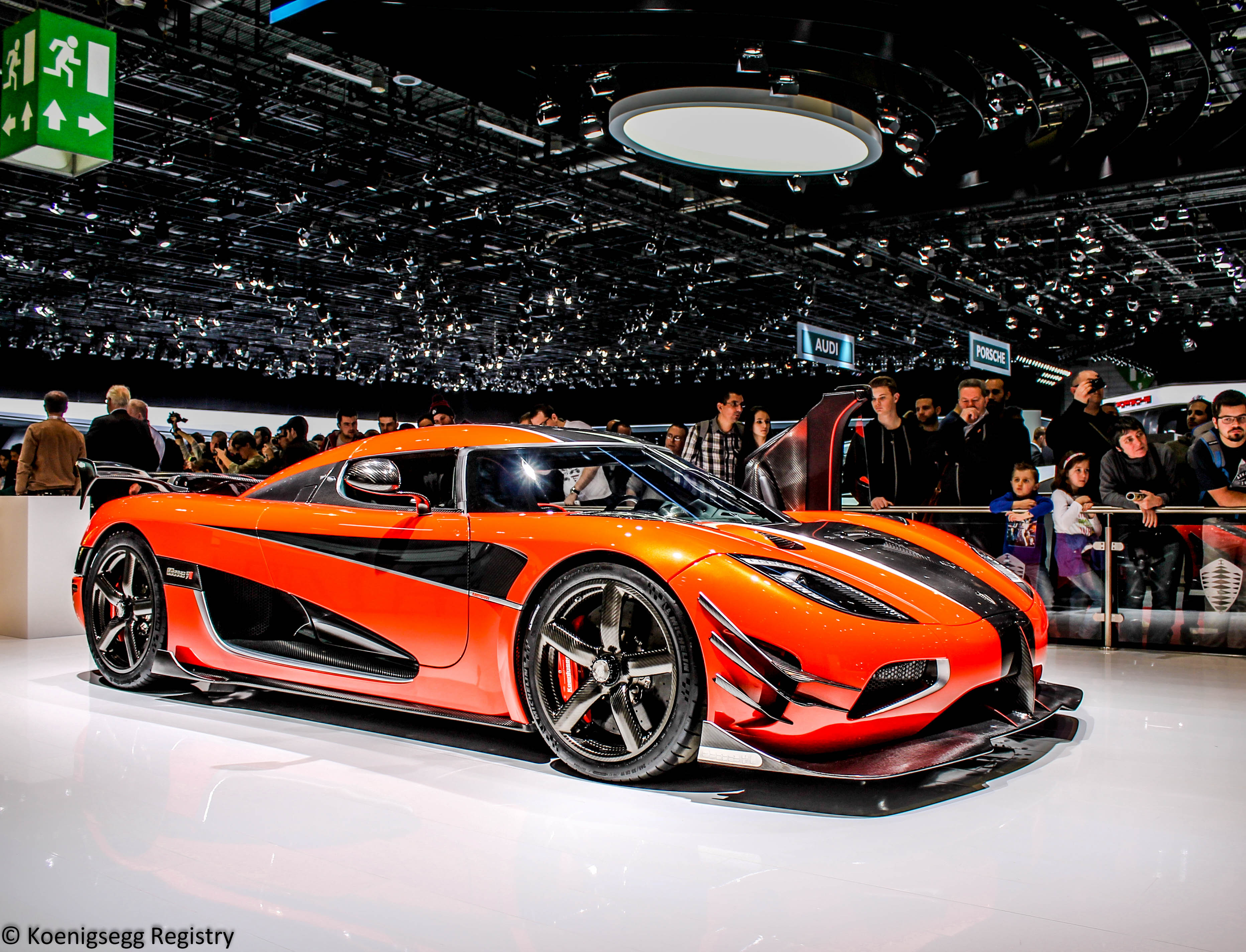 "#121 Agera Final ""One of 1"" - Alba Orange w Silver accents / black int-img_3539.jpg"