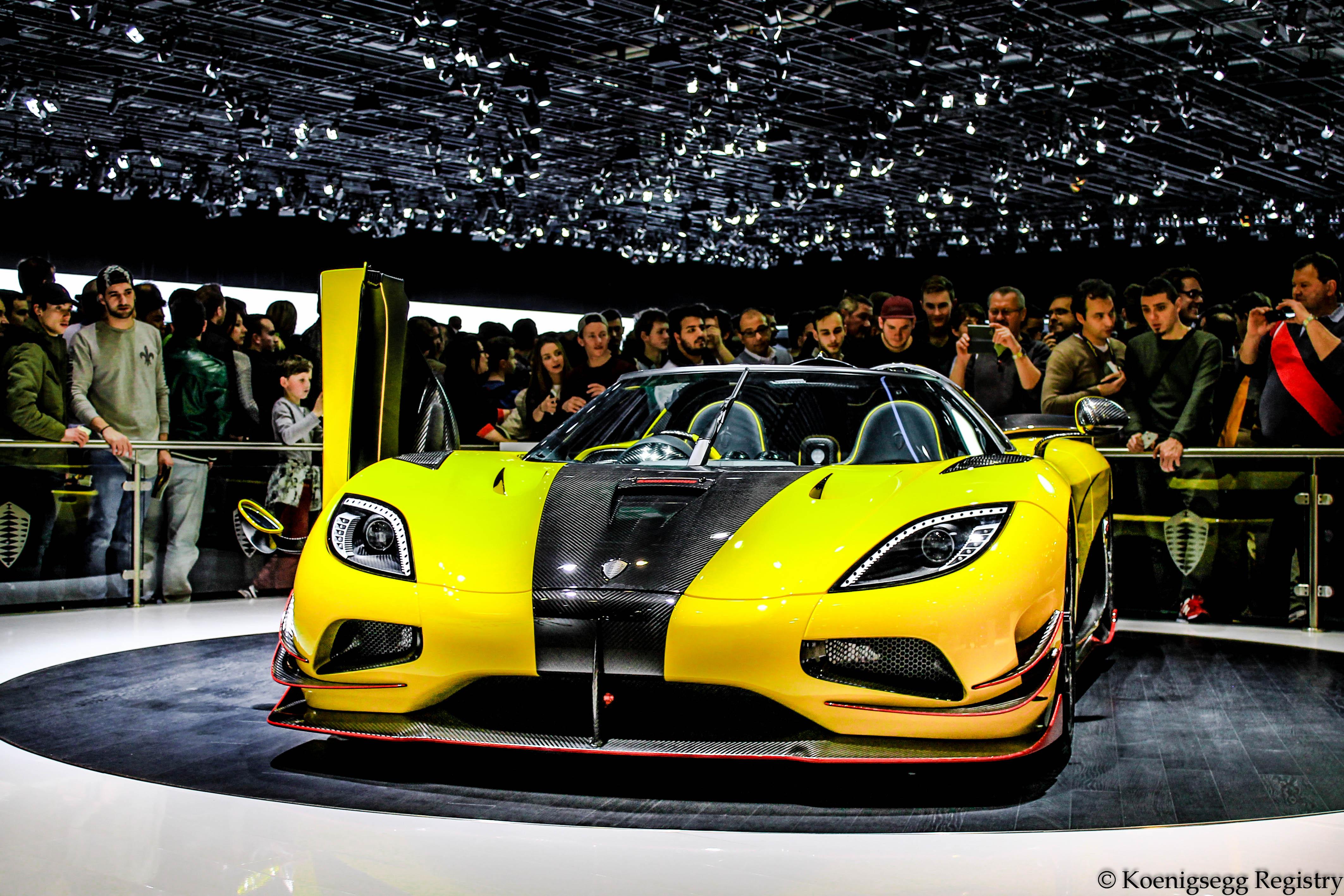 "#118 Agera RS ""ML"" - Loke Yellow w/red accents / black int. RHD-img_3643.jpg"