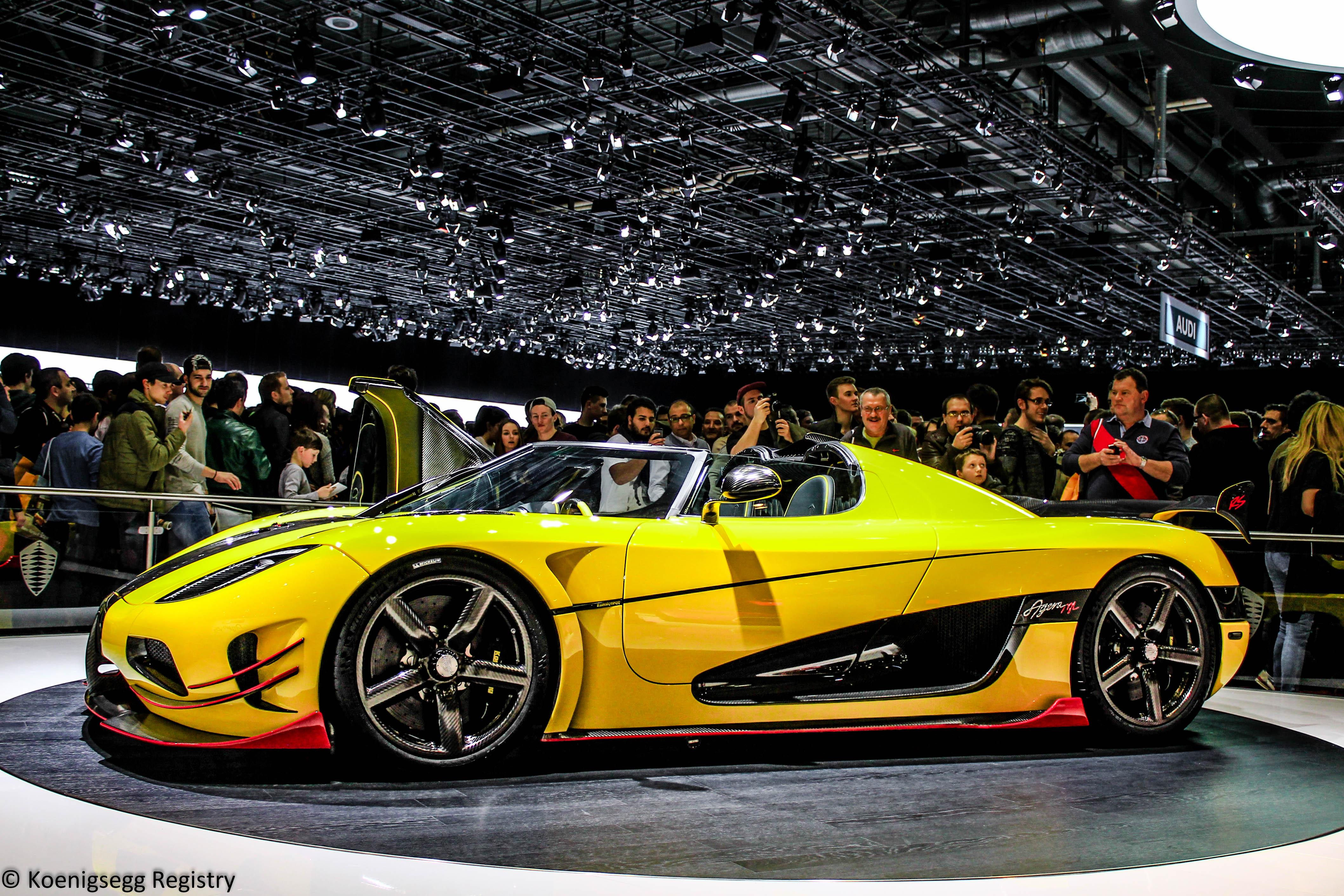 "#118 Agera RS ""ML"" - Loke Yellow w/red accents / black int. RHD-img_3644.jpg"