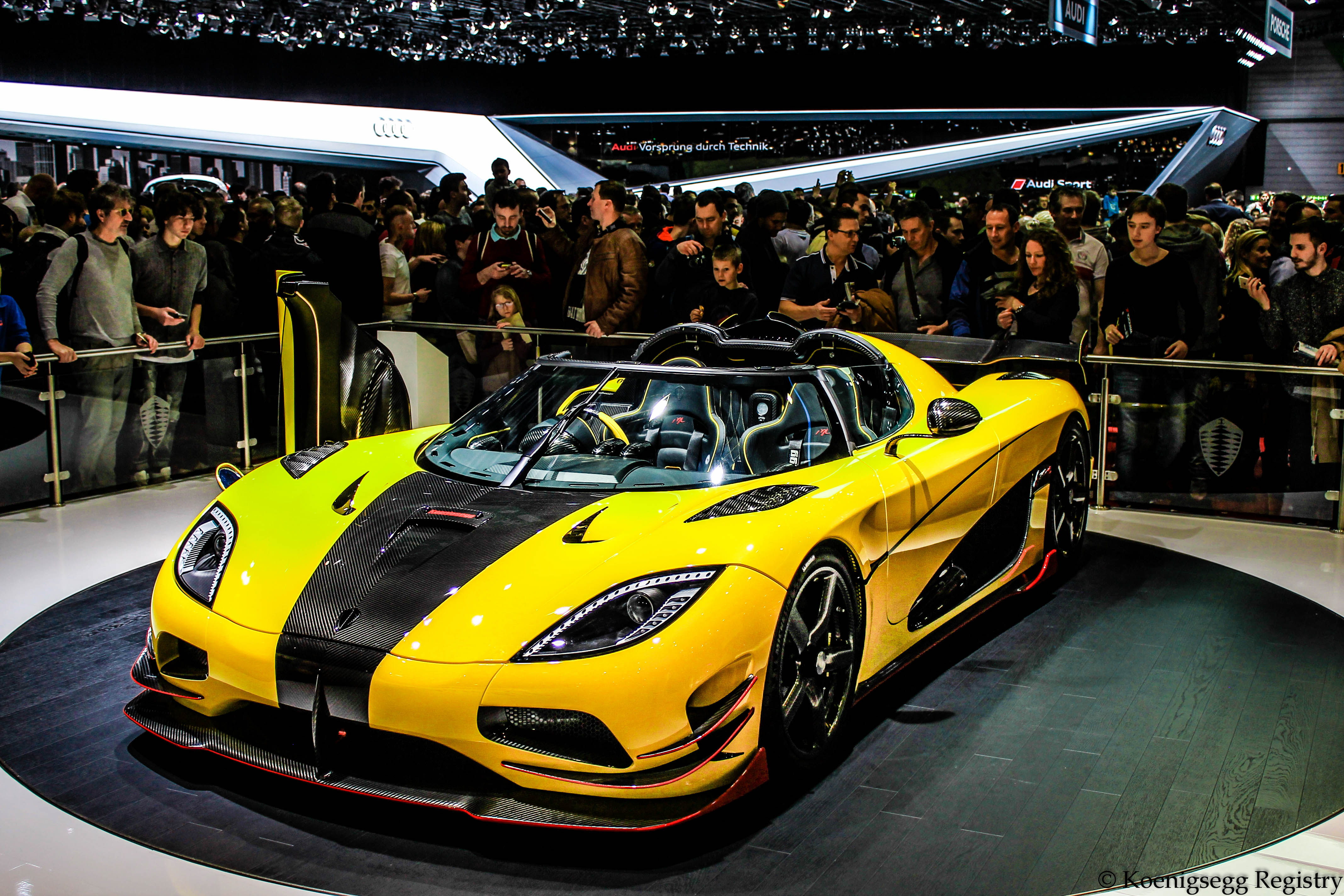 "#118 Agera RS ""ML"" - Loke Yellow w/red accents / black int. RHD-img_3656.jpg"