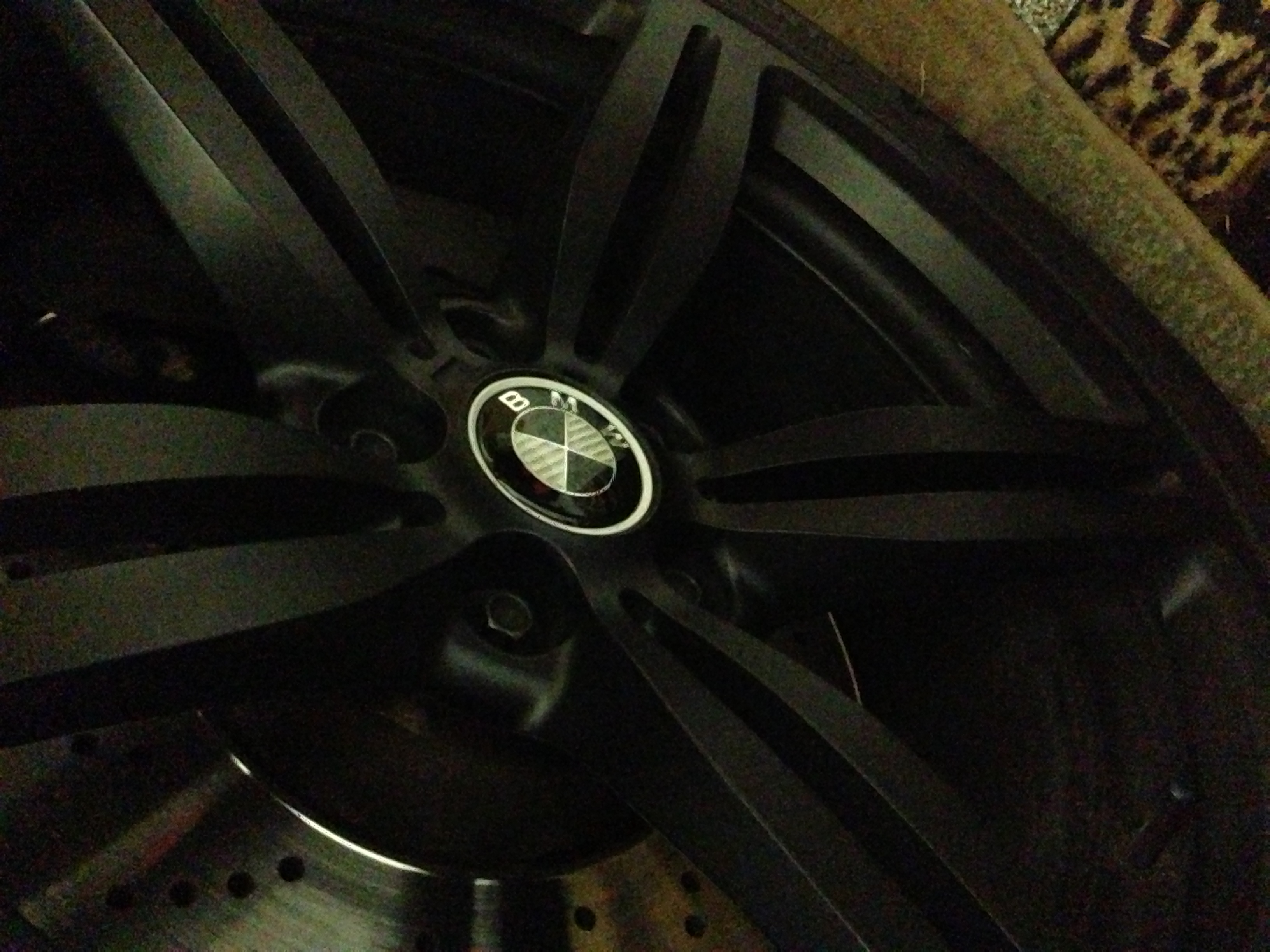 Would anybody be interested in tires/rims?-img_3959.jpg