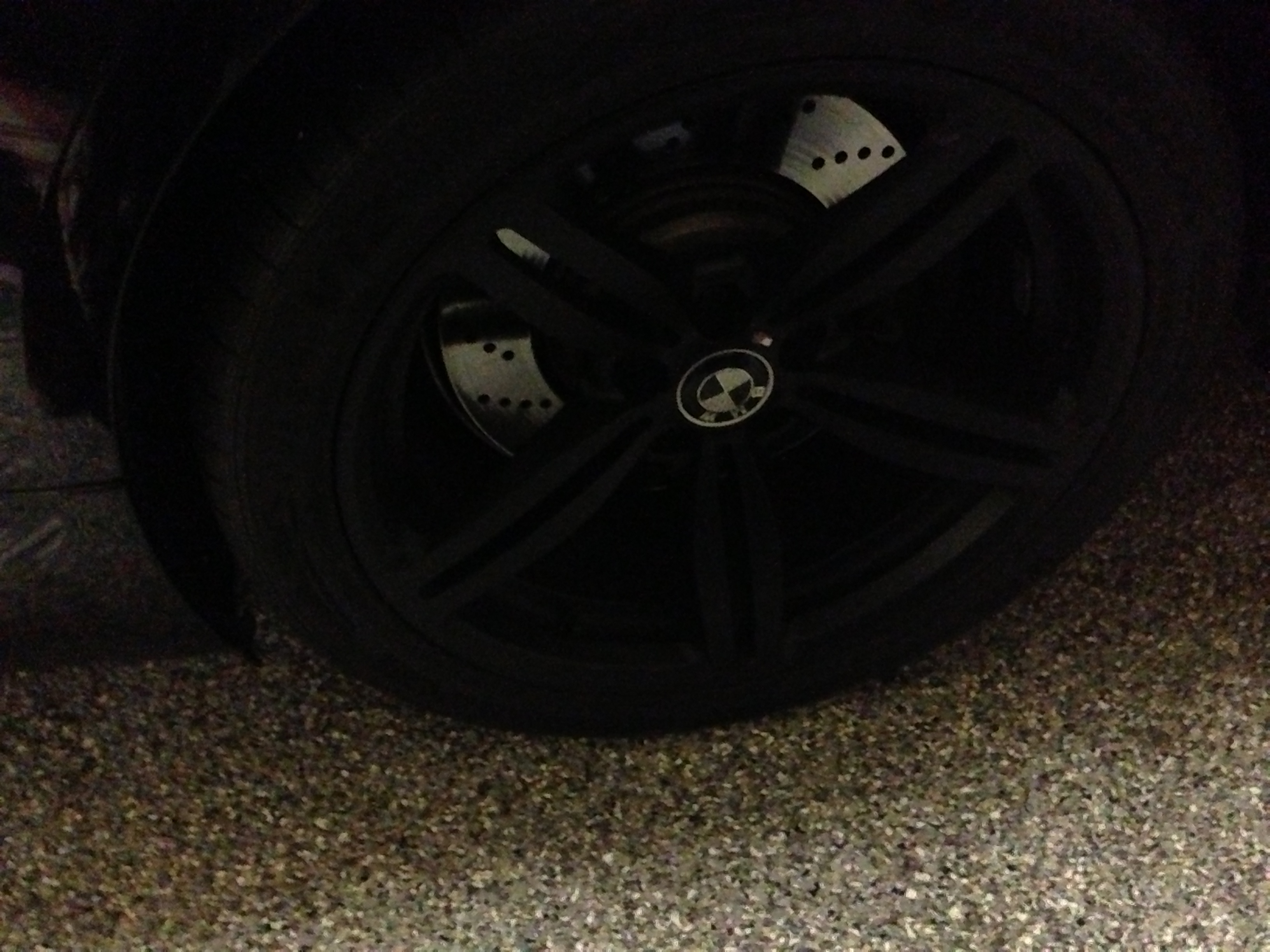 Would anybody be interested in tires/rims?-img_3965.jpg
