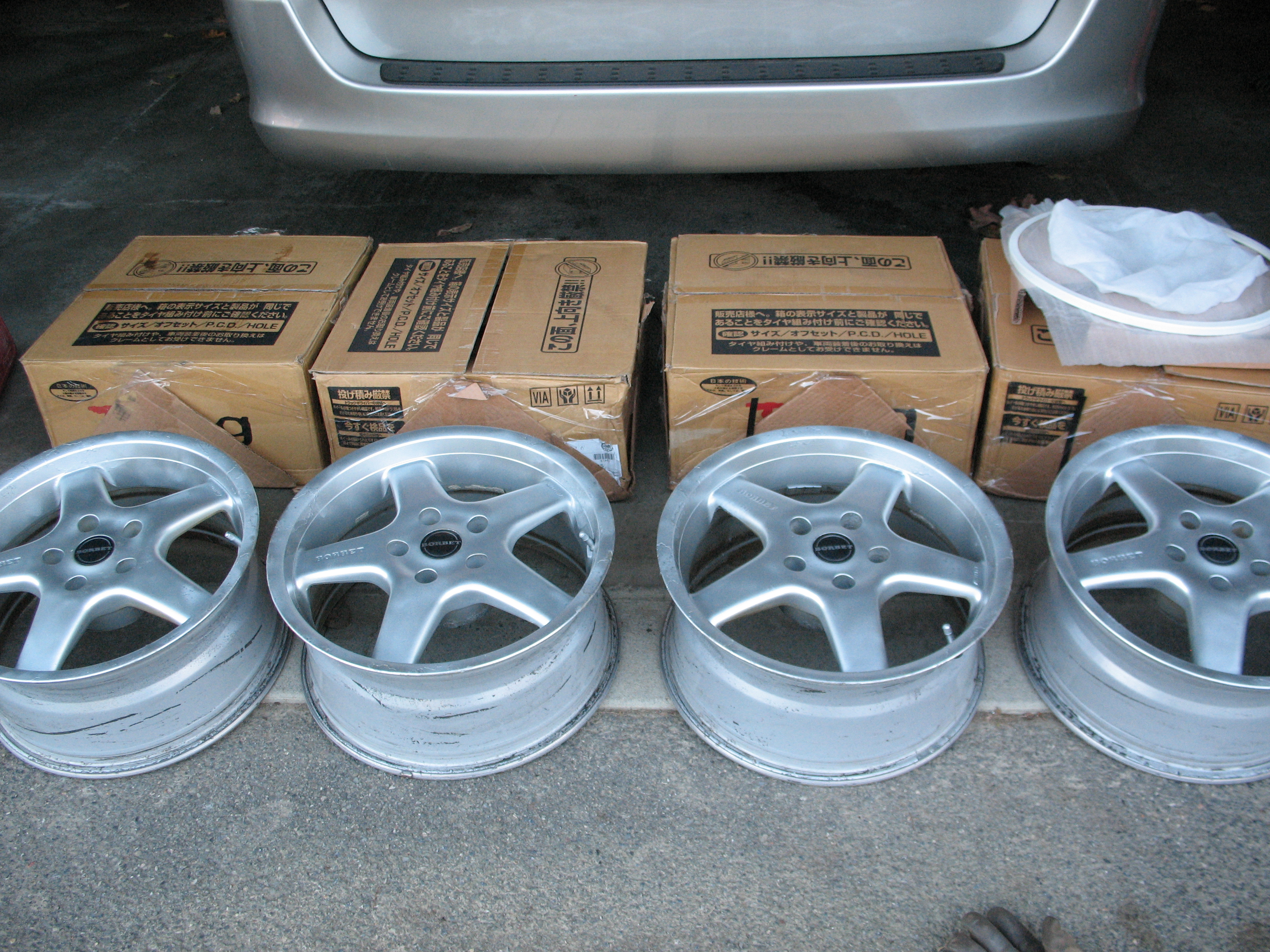 "Snows for sale - 17"" Borbet Alloy Rims for E39-img_4094.jpg"