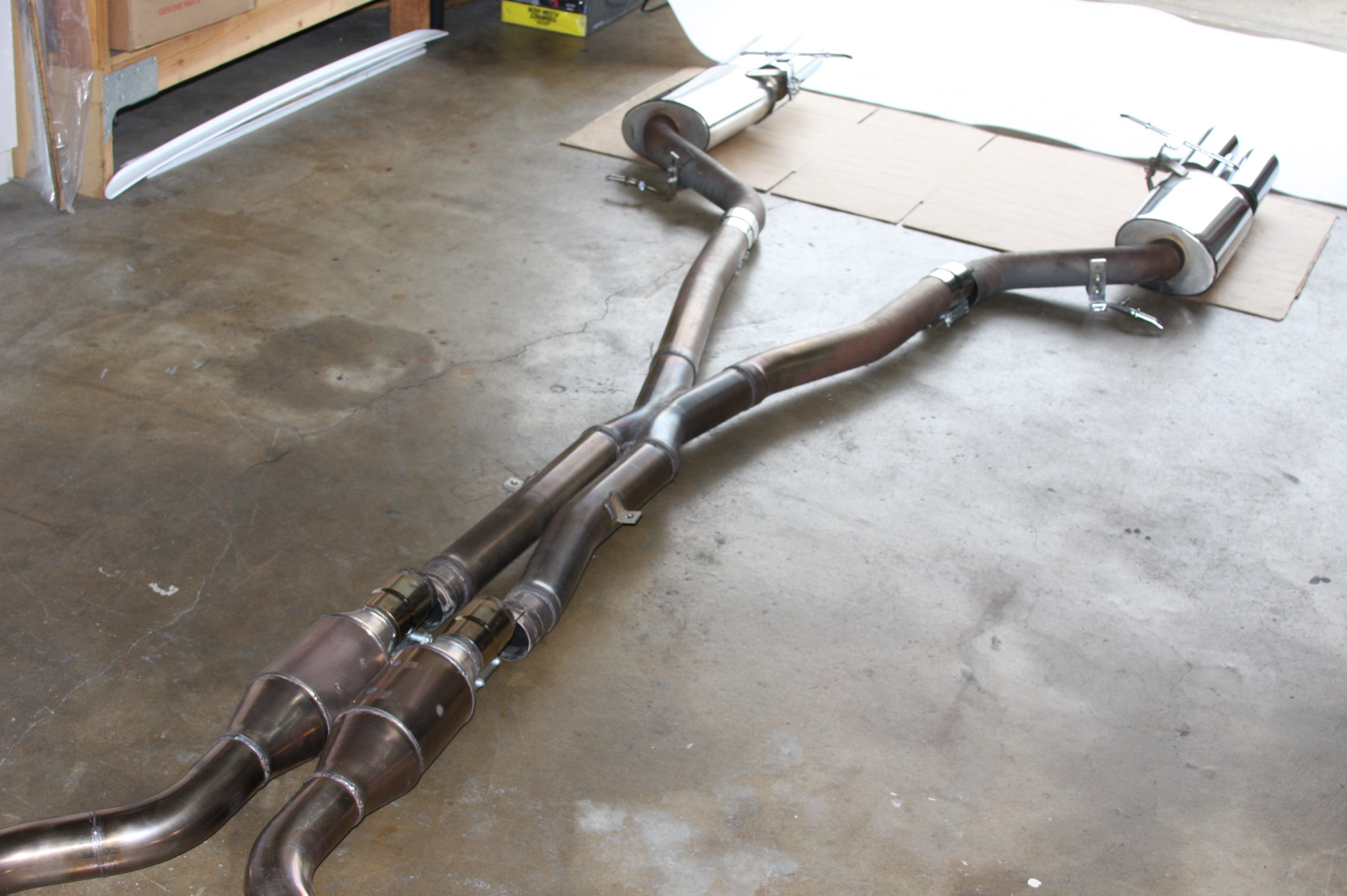 Racing Dynamics RDSport Competition Headers + Full Competition Exhaust System-img_4962.jpg