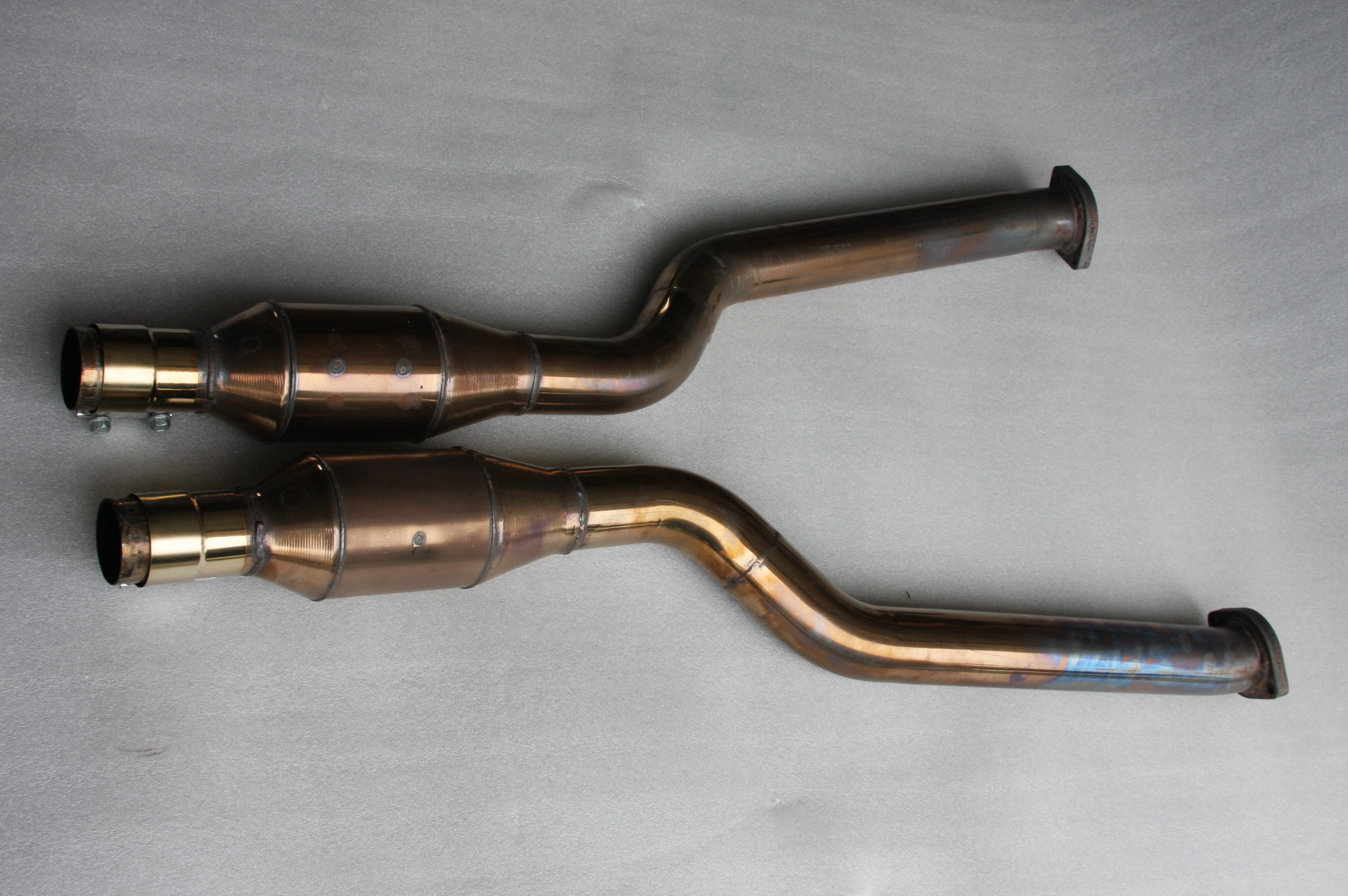 Racing Dynamics RDSport Competition Headers + Full Competition Exhaust System-img_4968.jpg