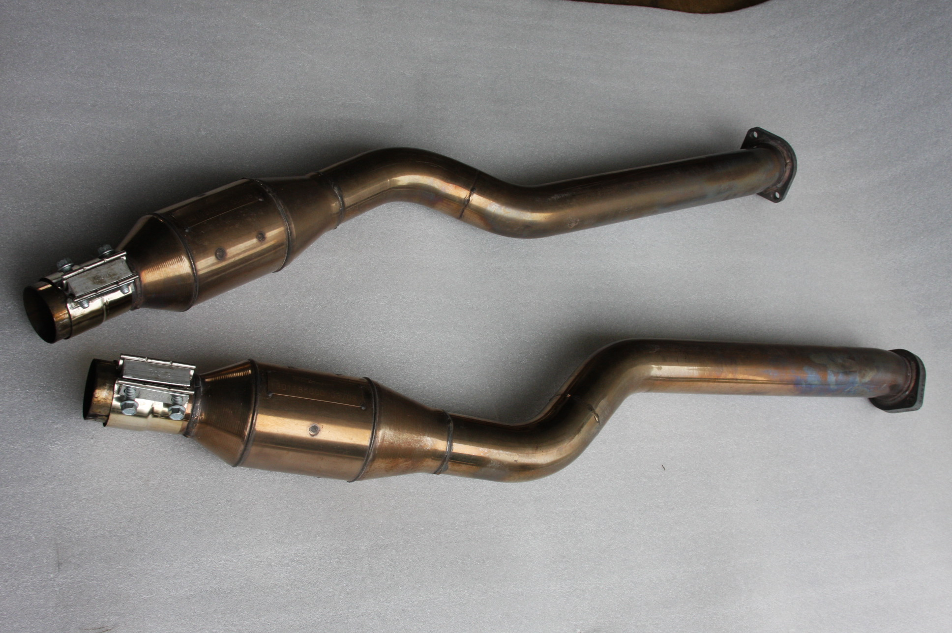 Racing Dynamics RDSport Competition Headers + Full Competition Exhaust System-img_4970.jpg