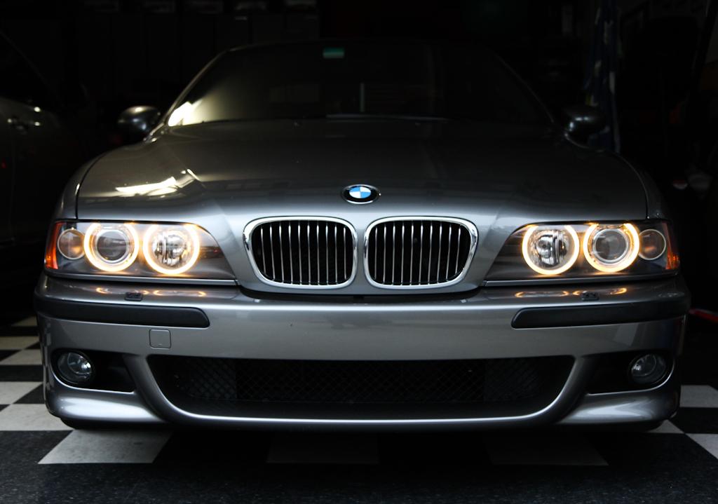 New LED Angel Eye Bulbs - PICS-img_5041.jpg