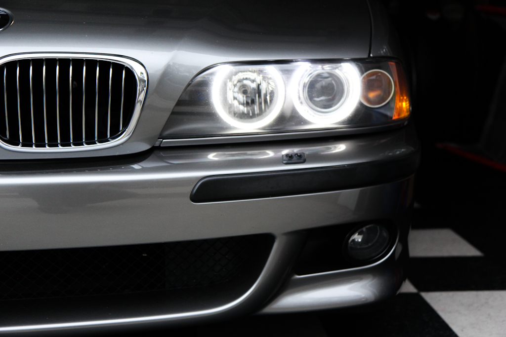 New LED Angel Eye Bulbs - PICS-img_5043.jpg
