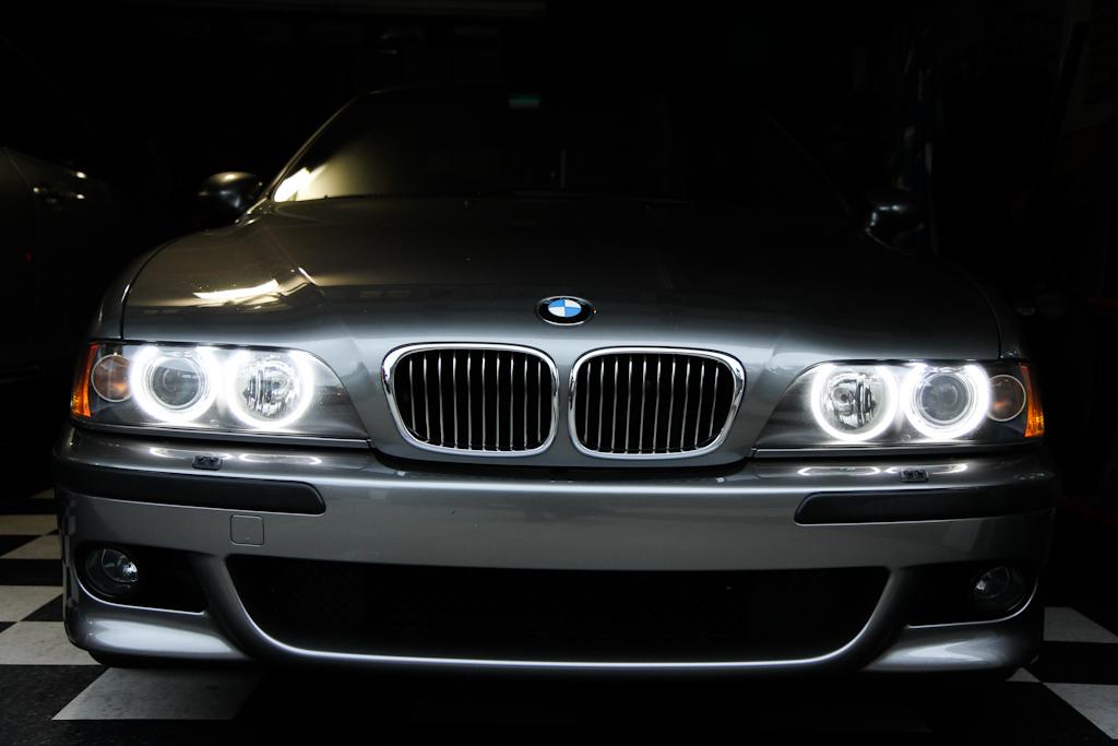 New LED Angel Eye Bulbs - PICS-img_5047.jpg