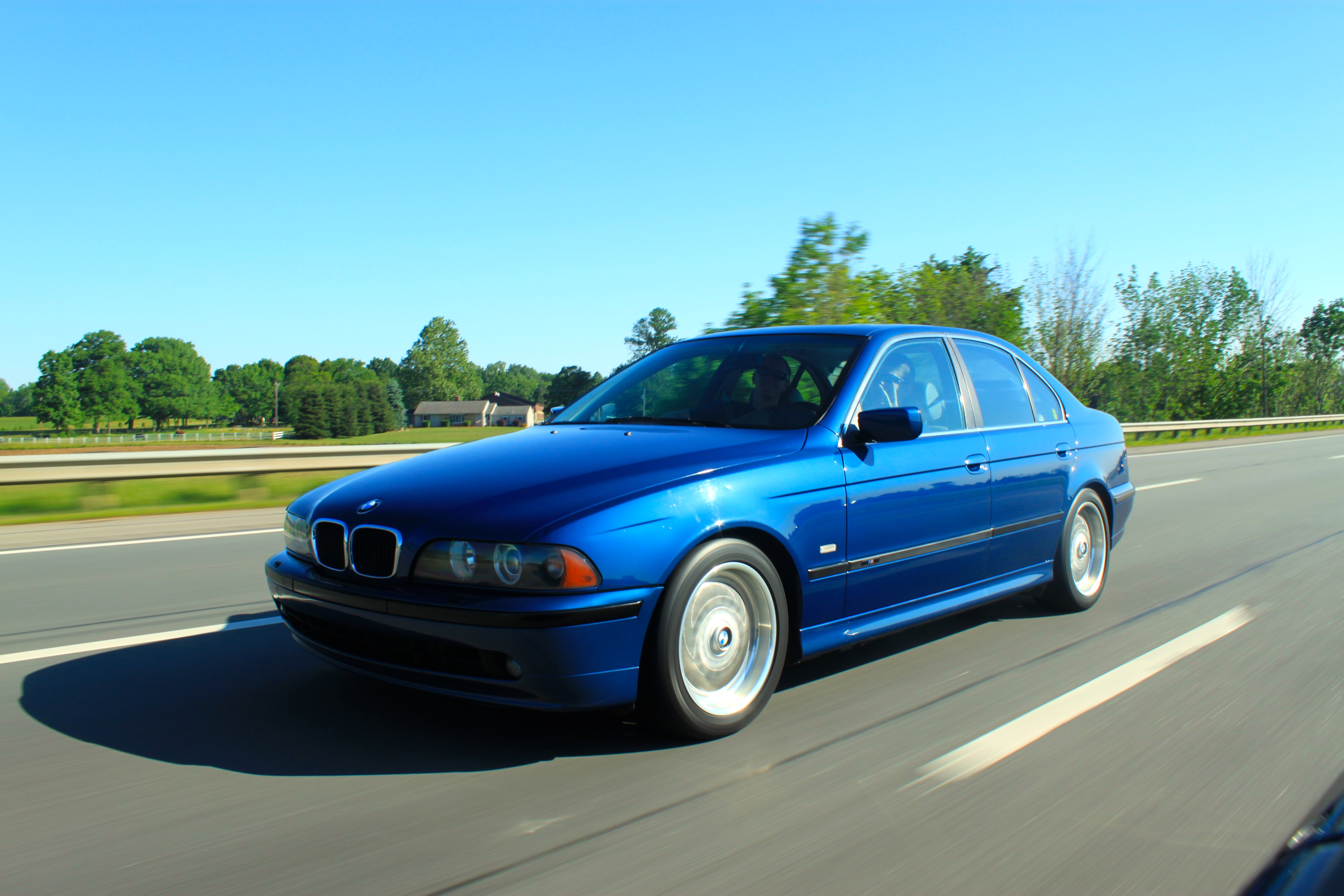 Owners - Post pictures of your cars here.-img_5132.jpg