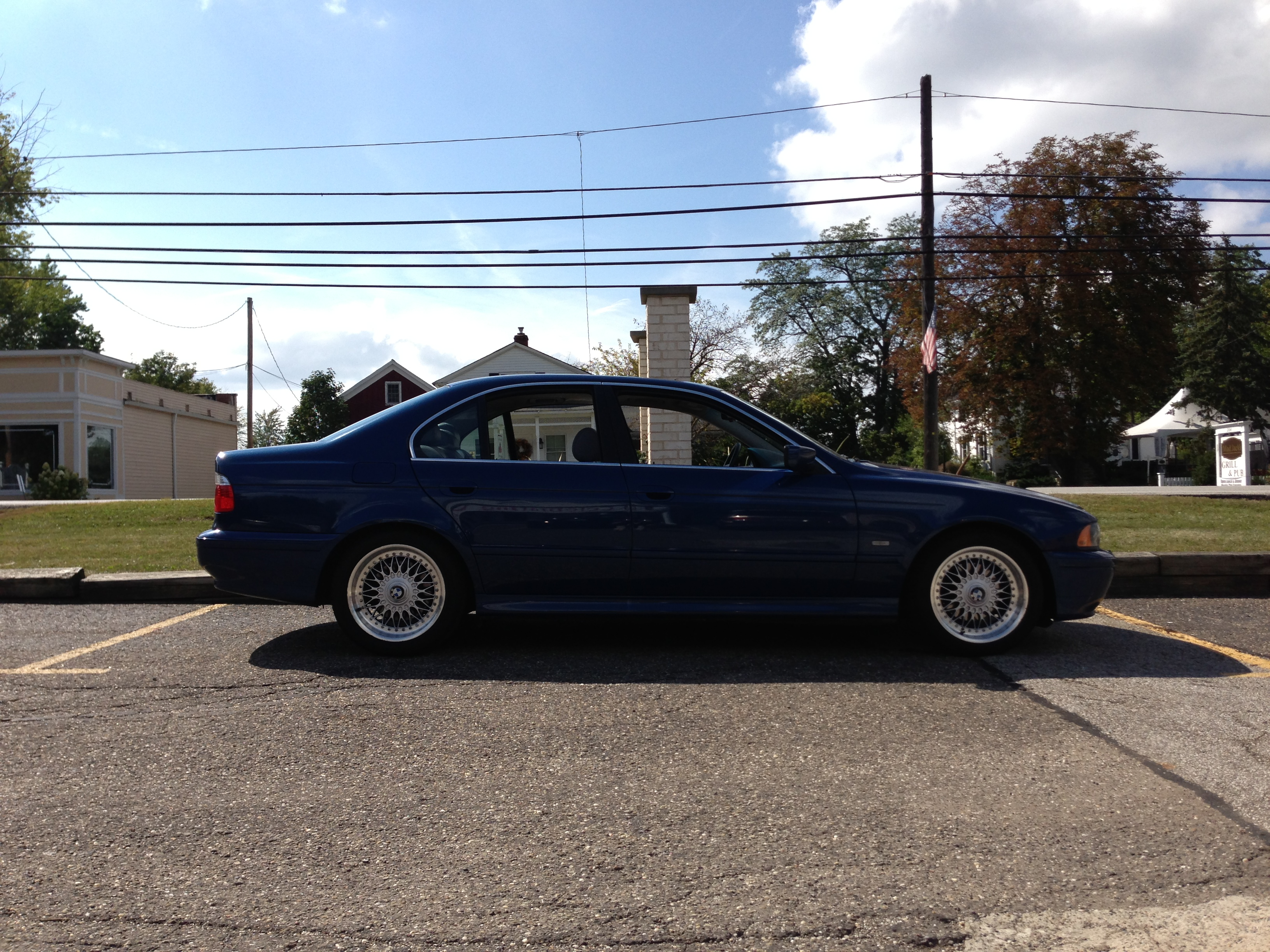 Owners - Post pictures of your cars here.-img_6026.jpg