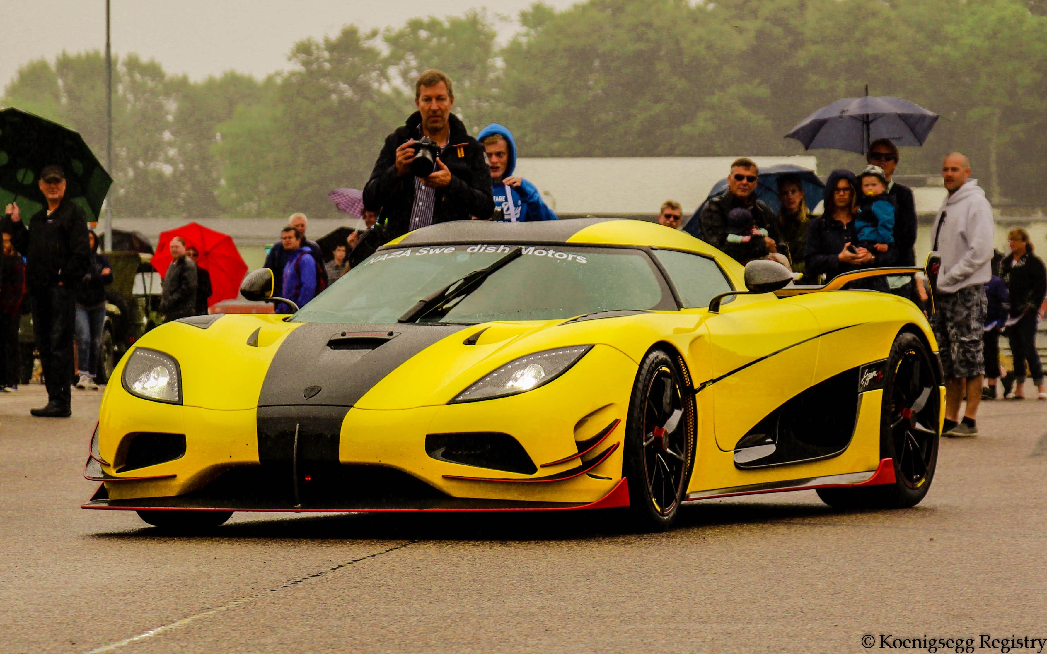 "#118 Agera RS ""ML"" - Loke Yellow w/red accents / black int. RHD-img_6069.jpg"