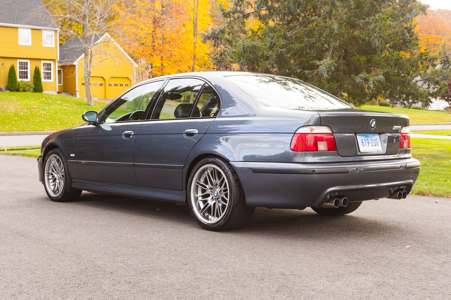 2000 E39 M5 for sale in CT-img_8302.jpg