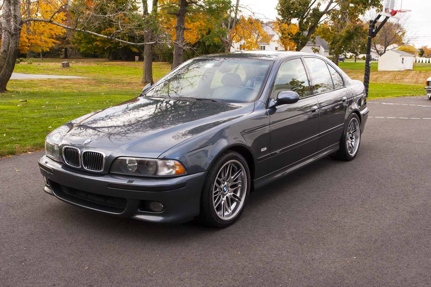 2000 E39 M5 for sale in CT-img_8330.jpg
