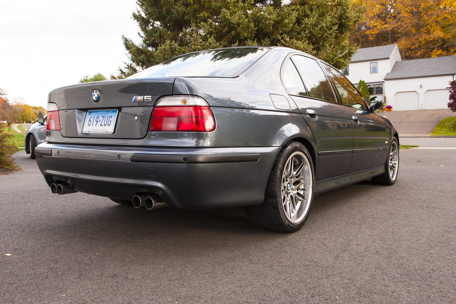 2000 E39 M5 for sale in CT-img_8336.jpg