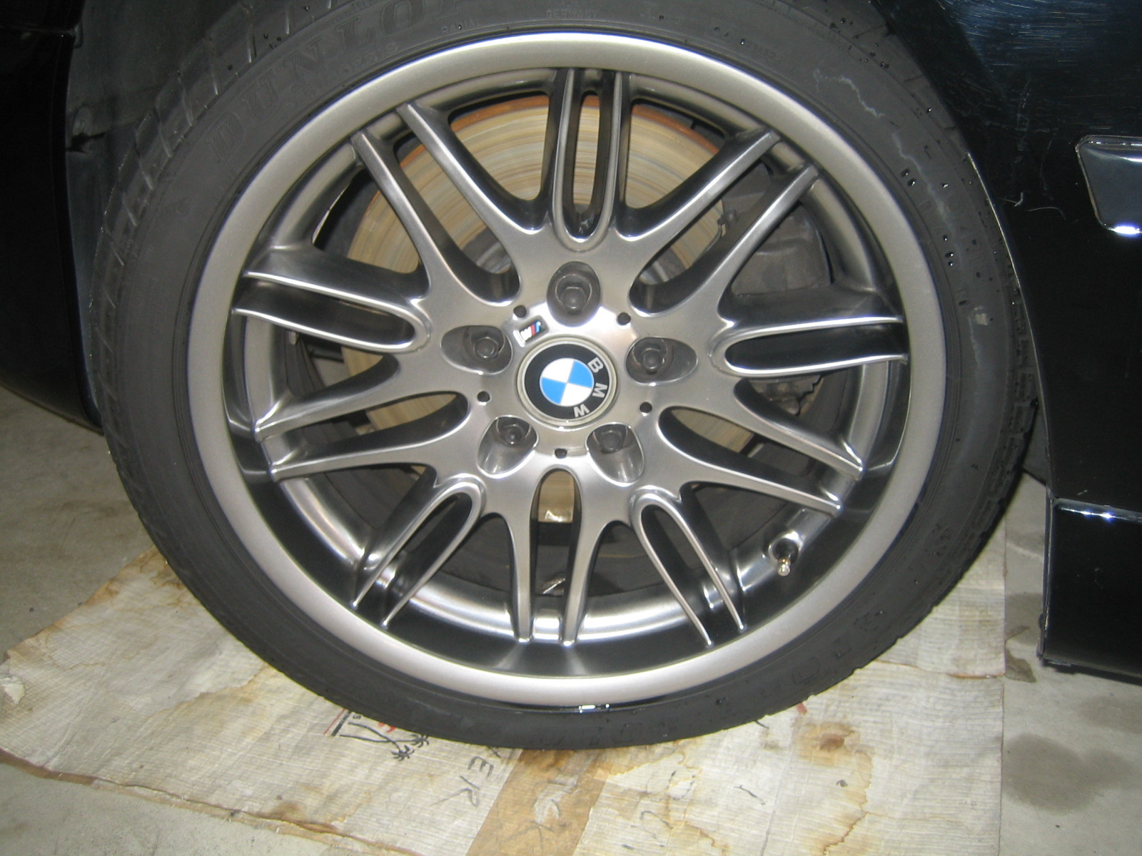 Lost my BMW wheel lock key, what to do???-img_8981.jpg