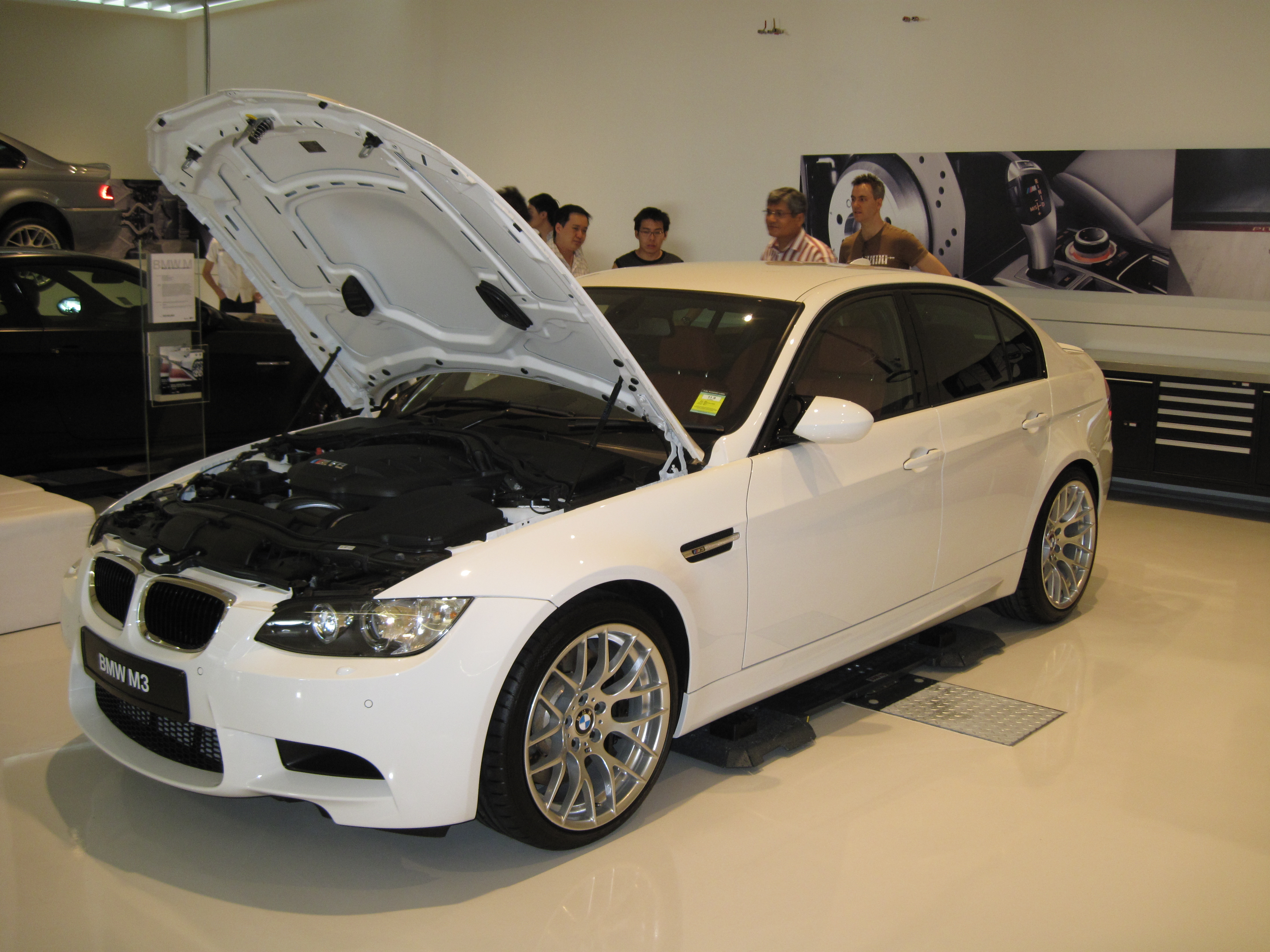 Launch of the world's first exclusive BMW M Division Dealership-k-img_7573.jpg
