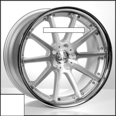 Which Of These Wheels Look Better On E60 M5
